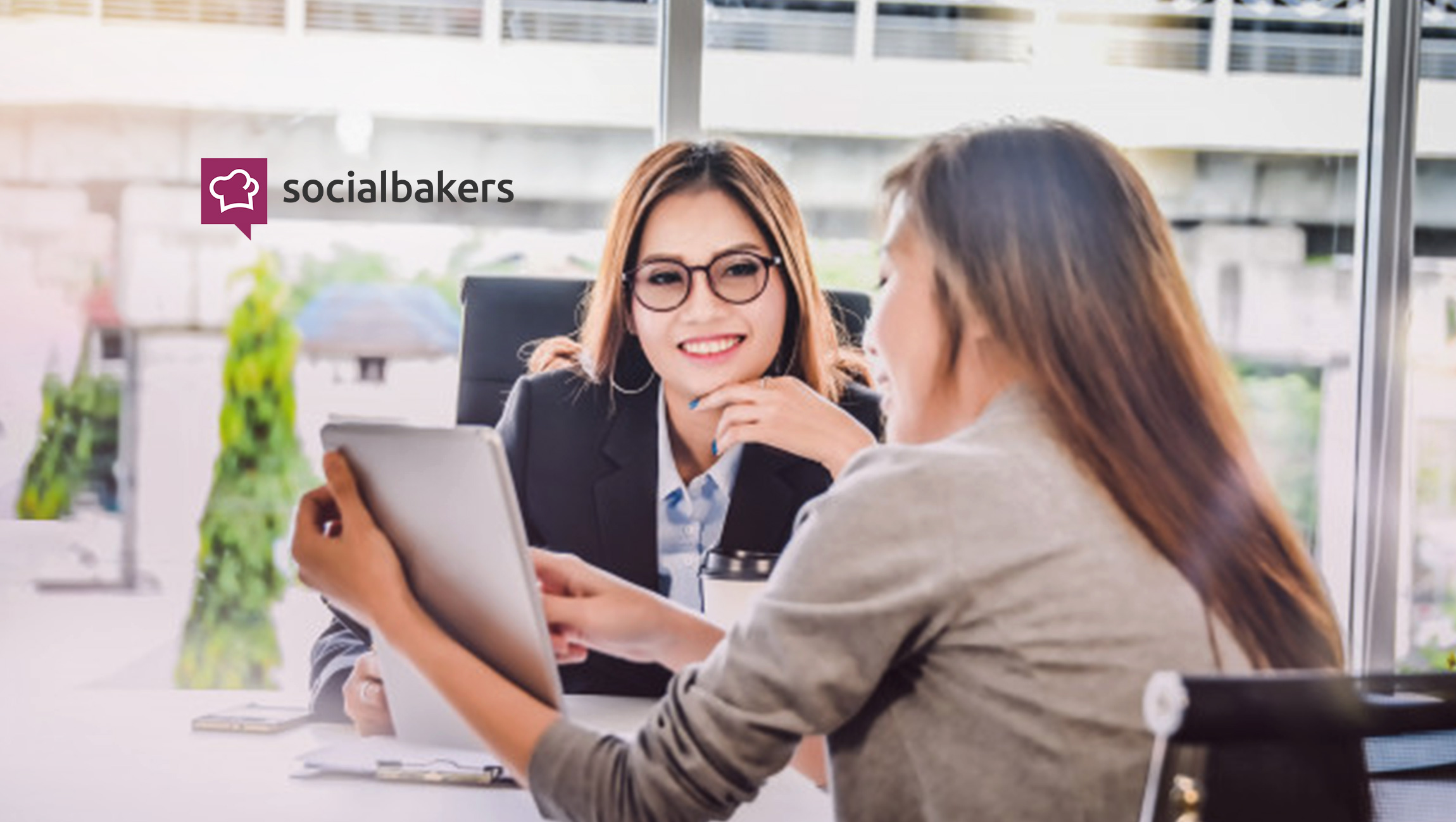 La Redoute Selected Socialbakers to Increase Purchase Intention From Campaign by 40% With an Audience-First Social Strategy