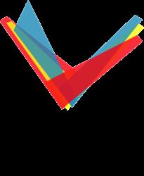 Vector_Media_Group