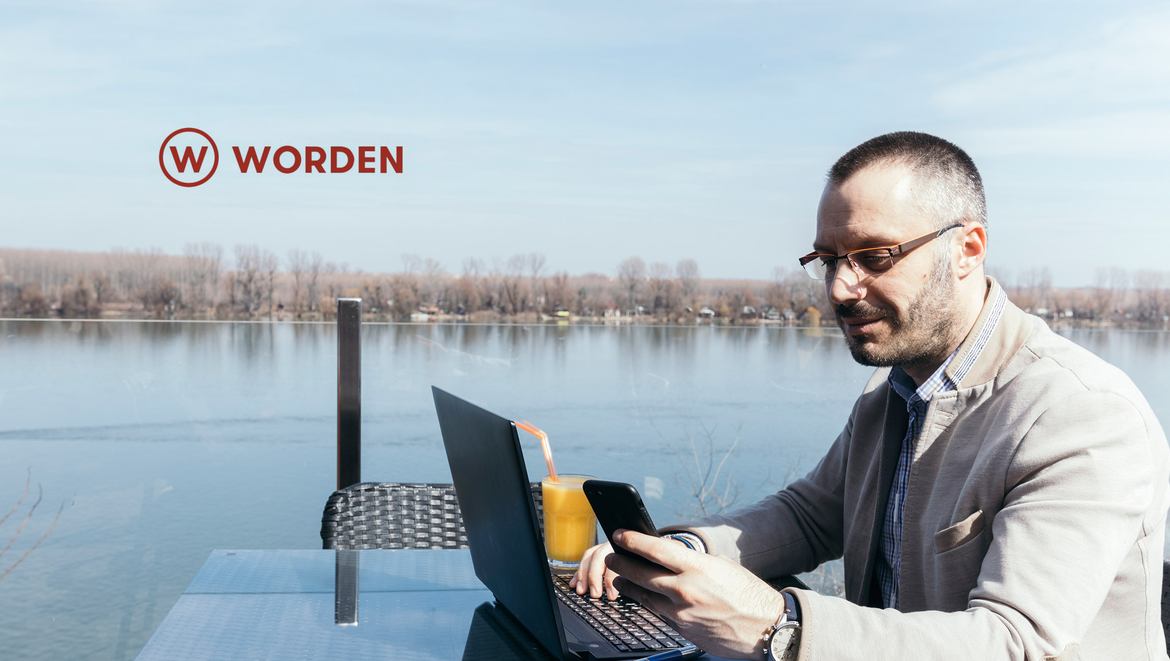 The Worden Group Unifies Business Systems With Infor CloudSuite Industrial (SyteLine) ERP, CPQ, and CRM in One Environment