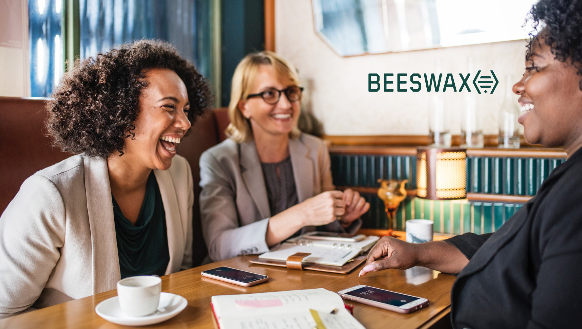 Beeswax's Bidder-as-a-Service™ Emerges as Connected TV Solution of Choice, Incorporating Tru-Optik, SpotX, and Telaria Partnerships