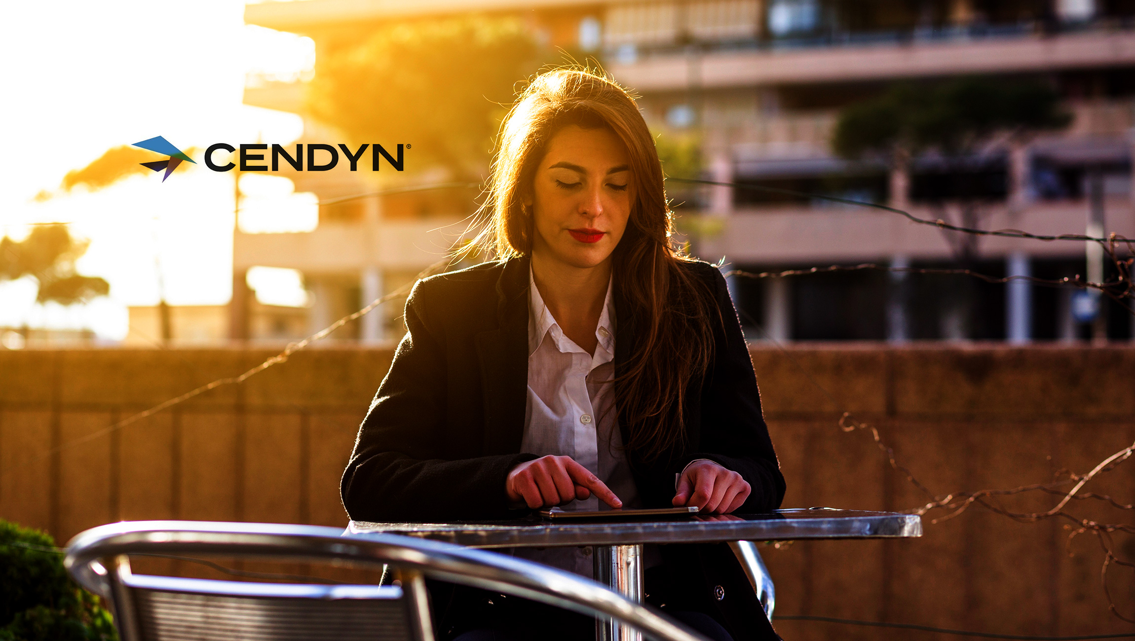 Cendyn is North America's Leading Hotel CRM Technology Provider & Data Driven Marketing Agency for 2019 as Voted by Prestigious World Travel Awards