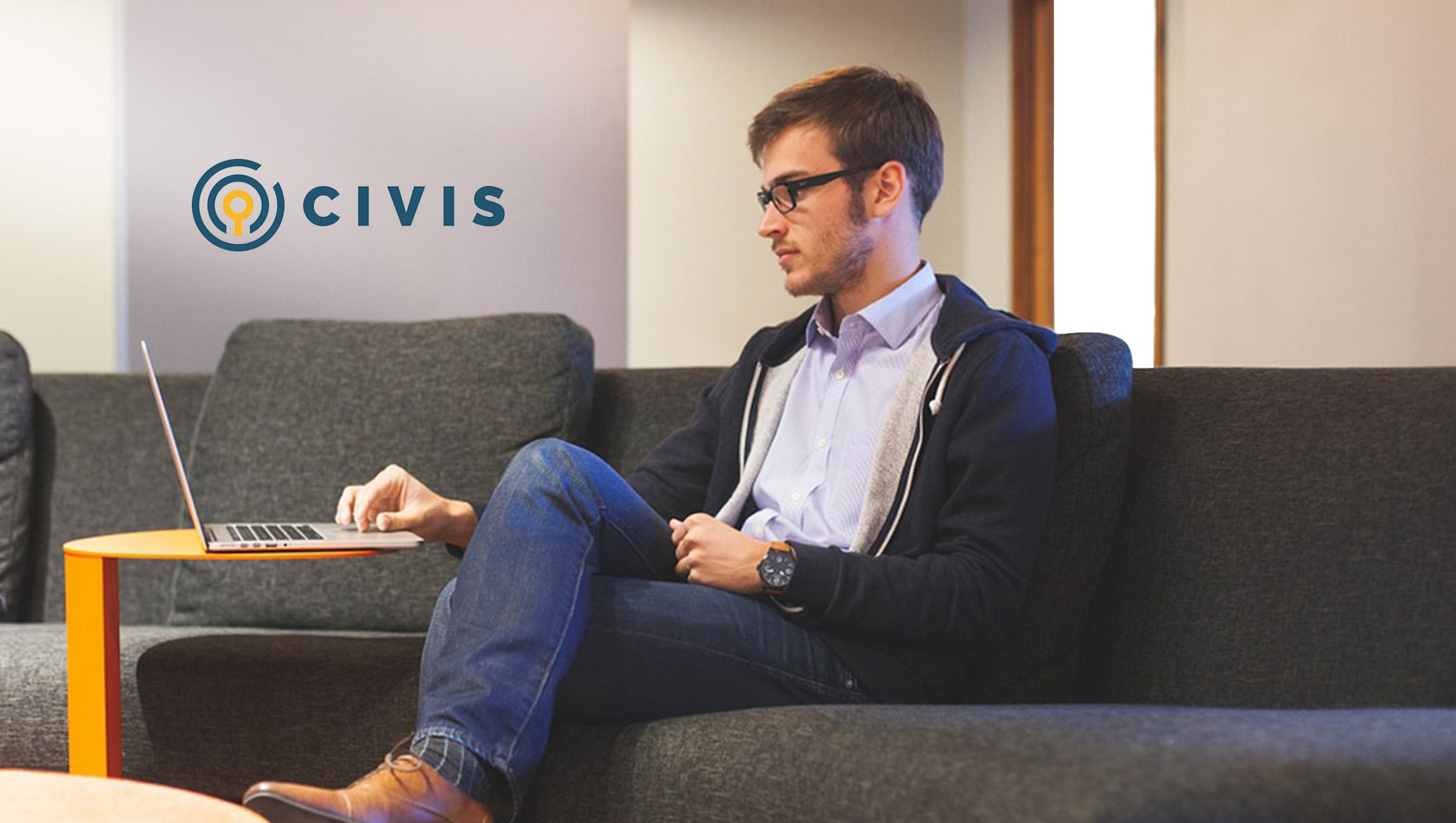 Creative Focus from Civis Analytics Allows Marketers to Identify Persuasion Effects of Messaging and Creative During the Planning Phase