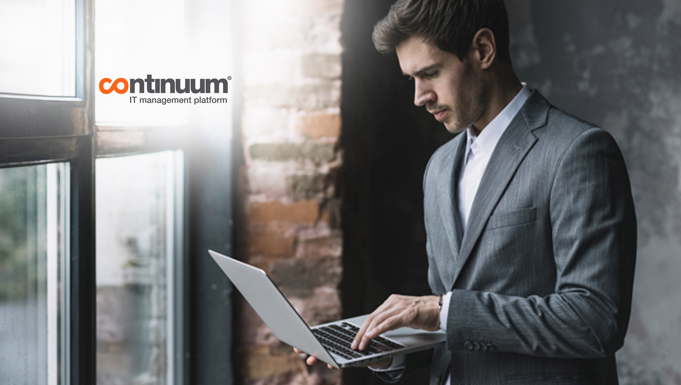Continuum Acquires BrightGauge, the Leading Business Intelligence Platform for MSPs
