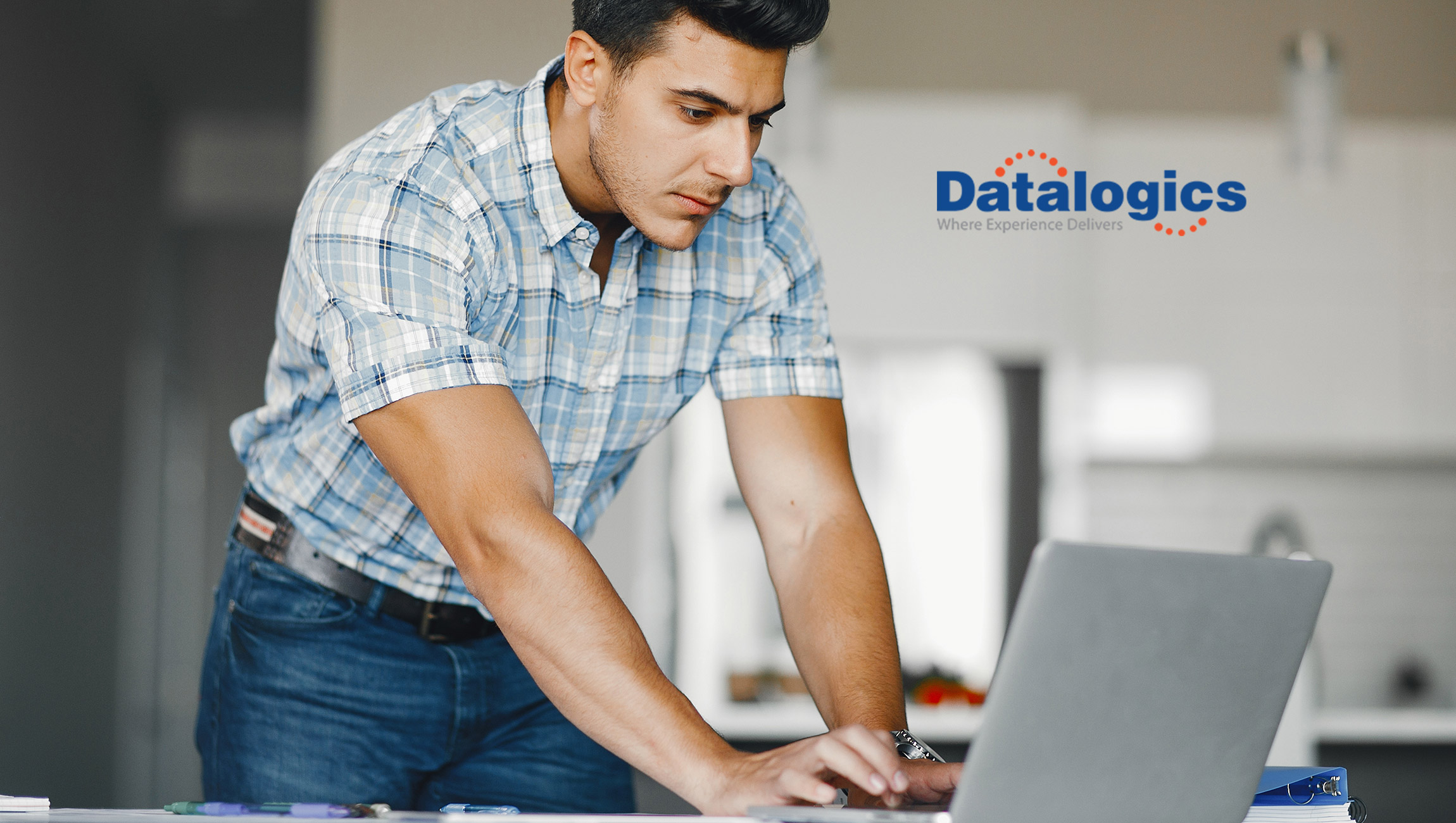 Quickly Convert Microsoft Office Documents, Images, and PostScript Files into PDFs with New FLIP2PDF Tool from Datalogics