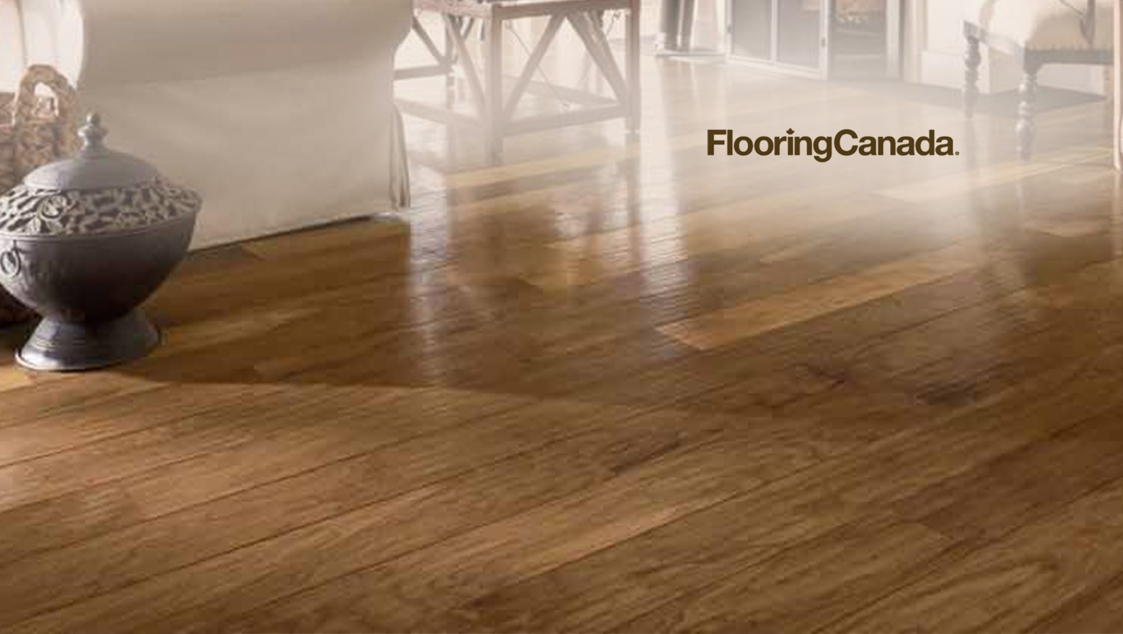 Personalization and the Customer Experience Remains Critical in Driving Growth and Competitive Distinction for Independent Flooring Retailers