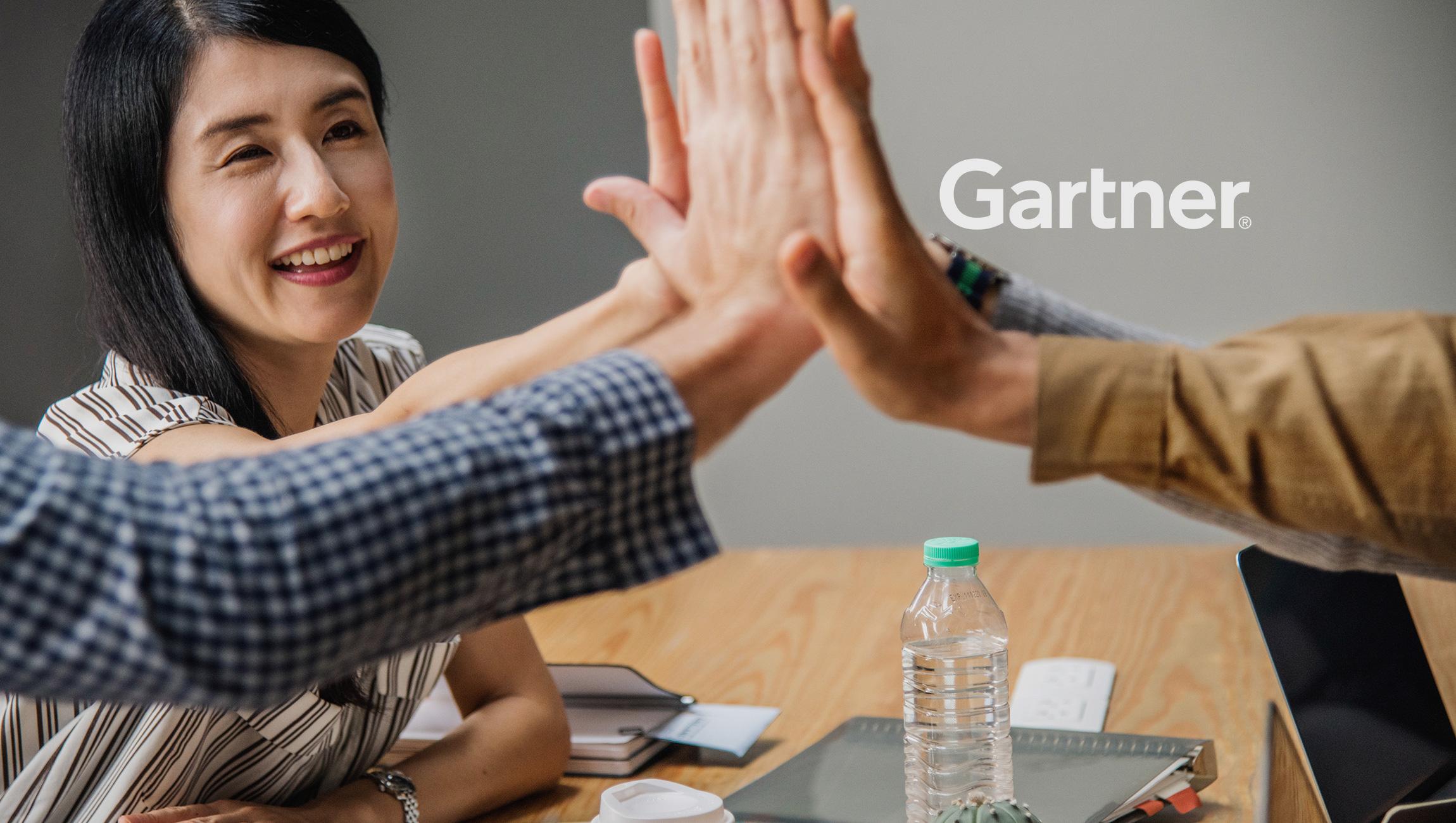 Gartner Says Global IT Spending to Reach $3.8 Trillion in 2019