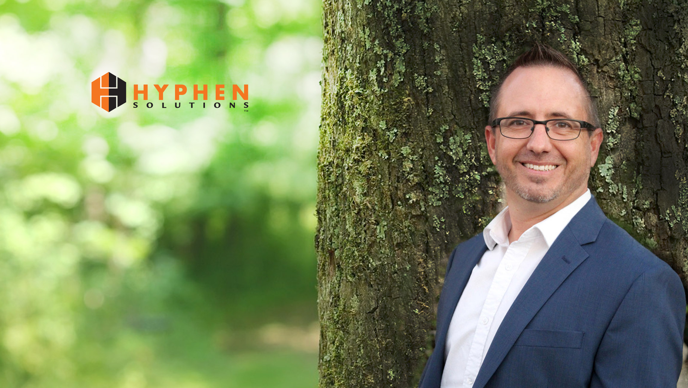 Hyphen Solutions Announces New Vice President of Customer Relationship Management