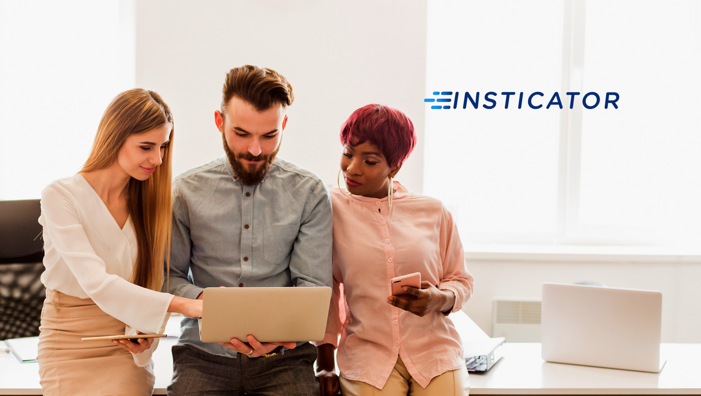 Insticator Expands Publisher Network, with the EmbedNow Included on an Additional 1,500 Sites