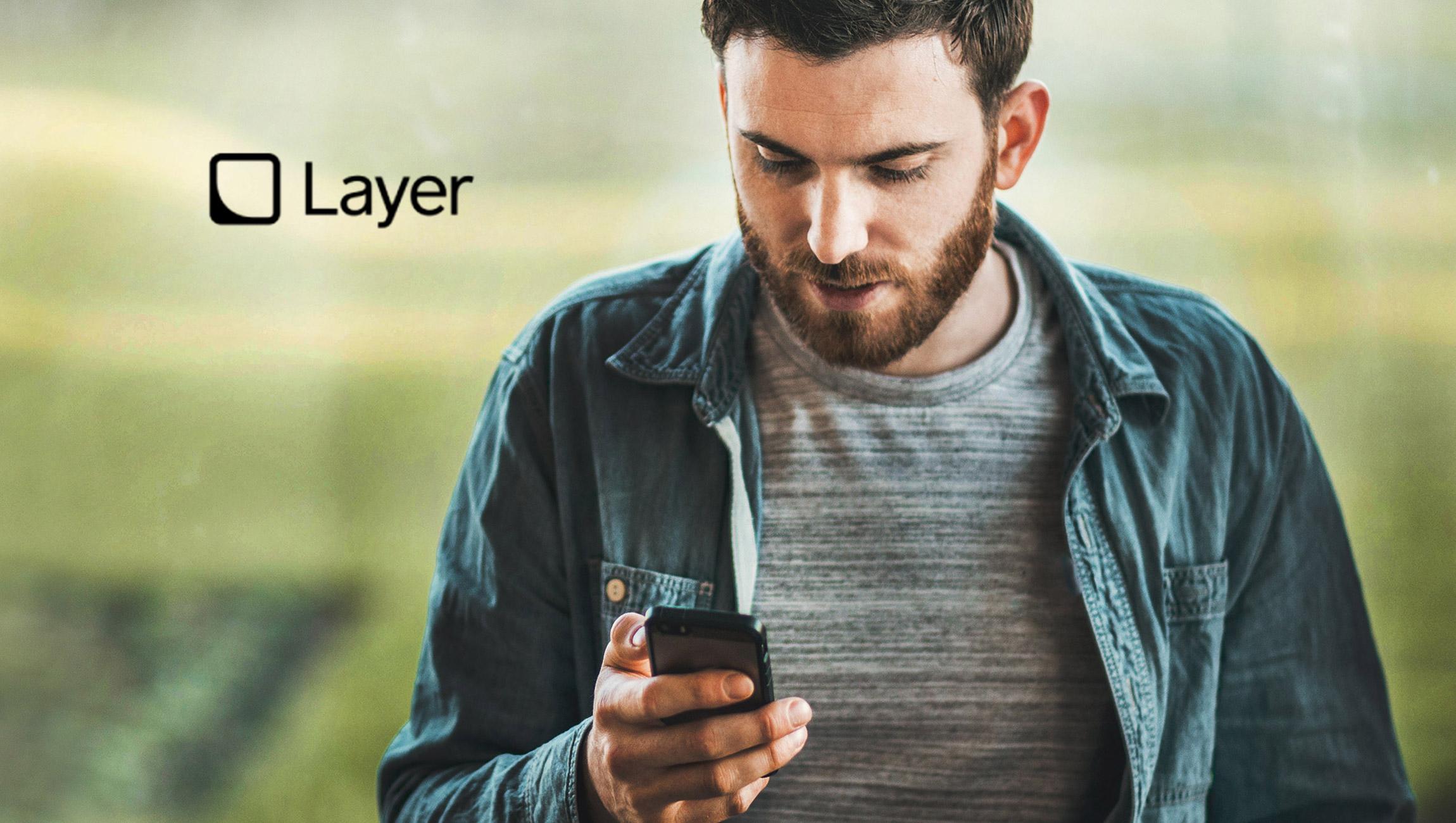 Swiggy's Chatbot, Powered By Layer's Conversation Platform, Sees High Customer Adoption