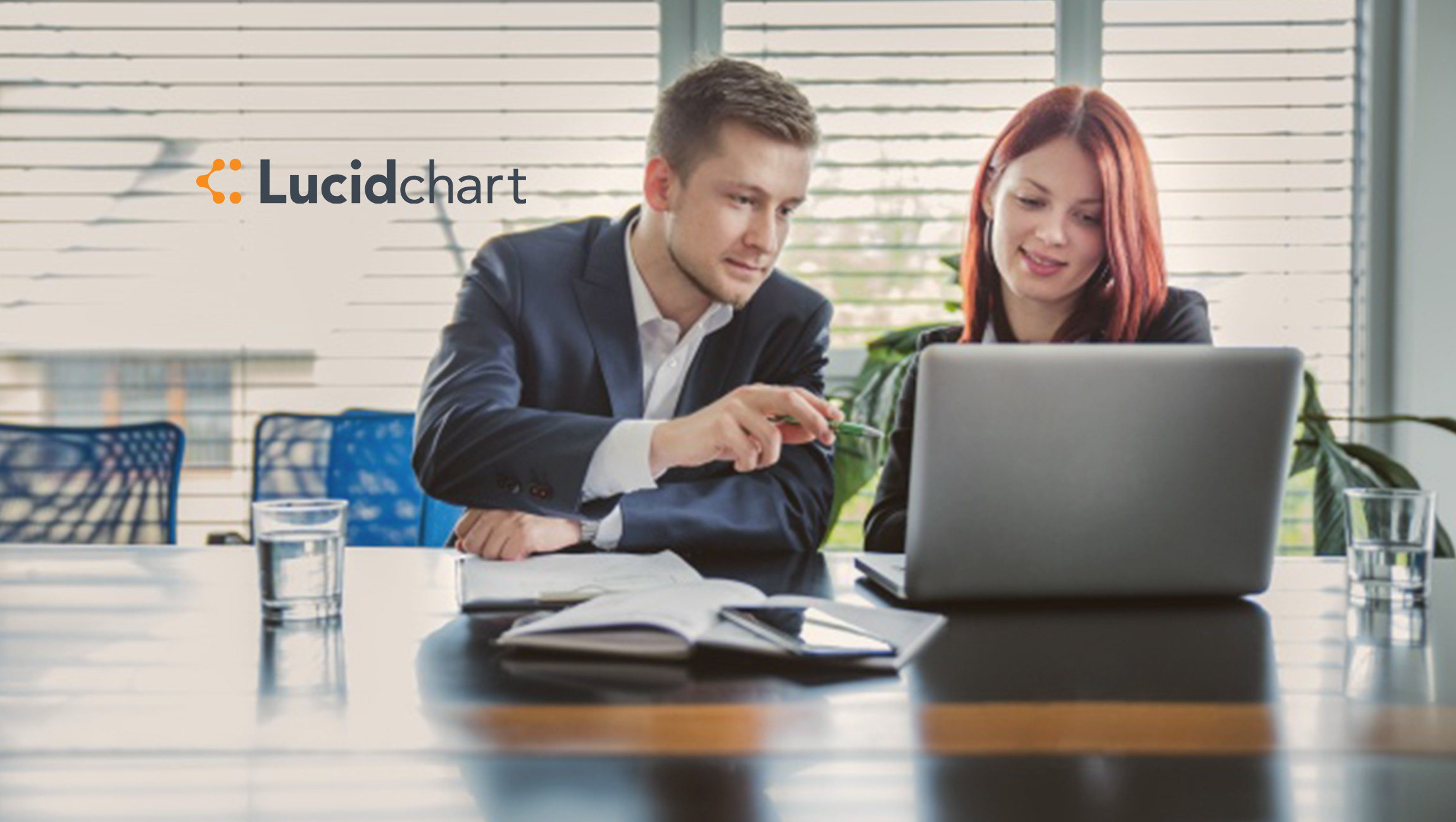 Lucidchart Announces New Integration with GitHub to Increase Understanding Among Teams