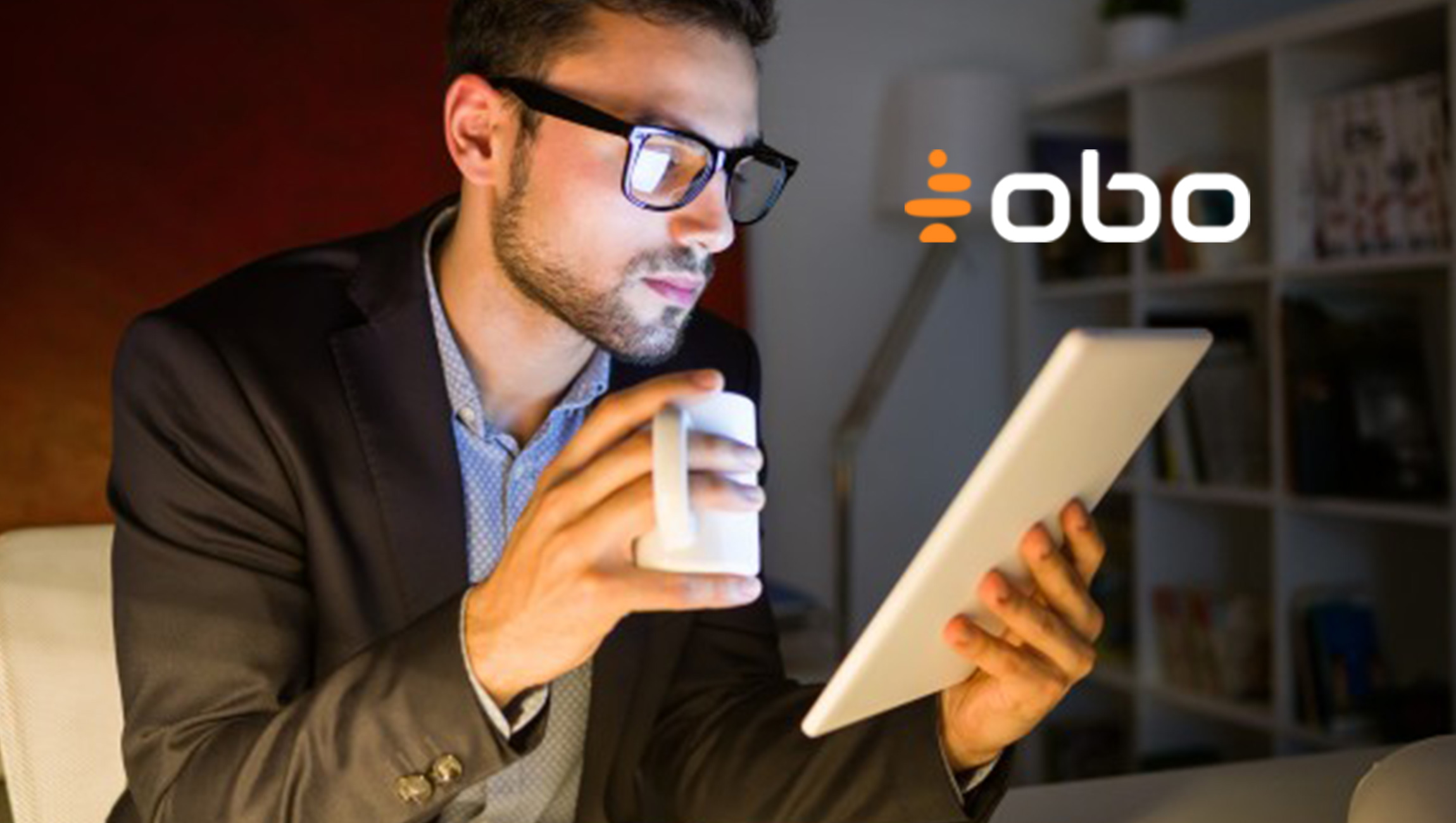 """Obo Launches with $8.2 Million in Funding to Foster """"Succeed Faster"""" Mindset in Product Innovation"""