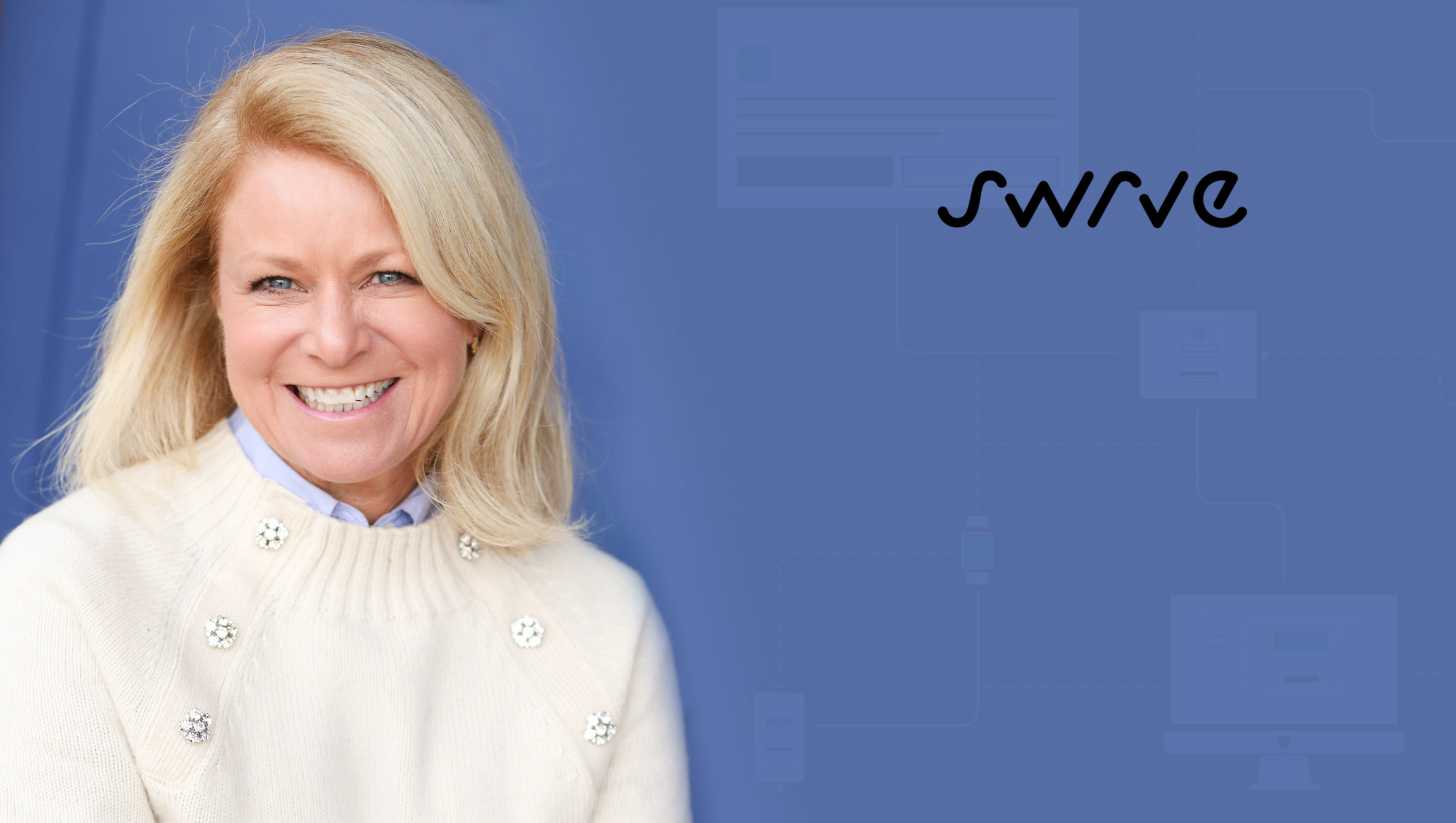Swrve Appoints Tara Ryan as Chief Marketing Officer