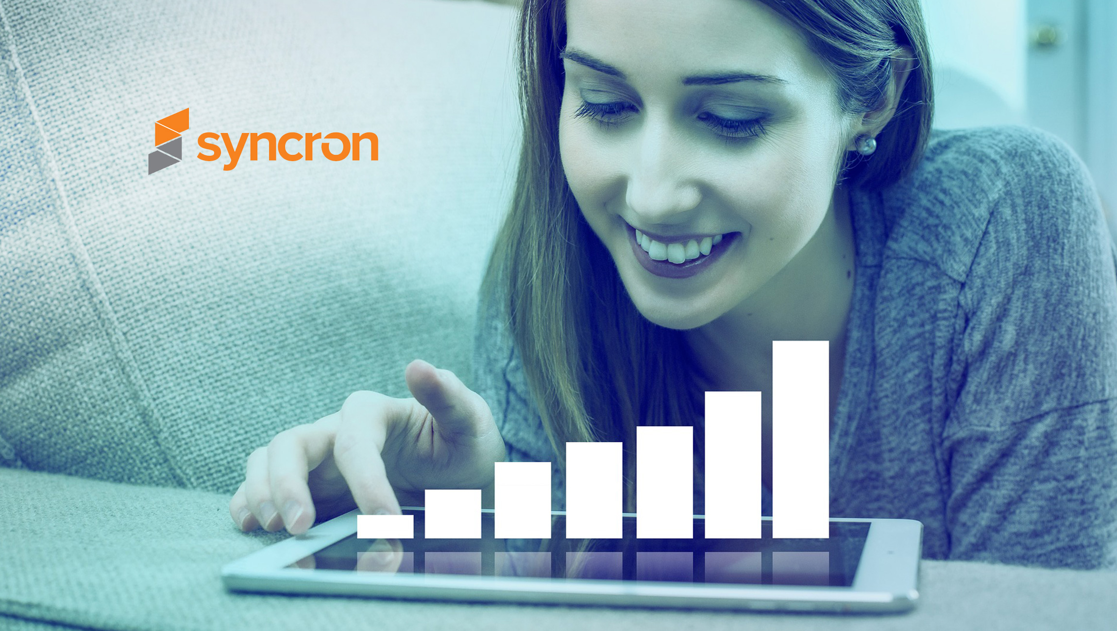 Syncron Sets the Industry Standard with New Learning Platform