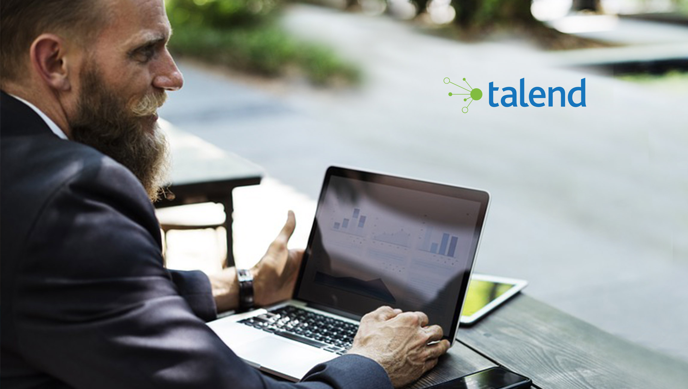 Talend Announces Management Transitions and Preliminary Revenue Estimates for the Fourth Quarter 2018