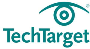 TechTarget_logo