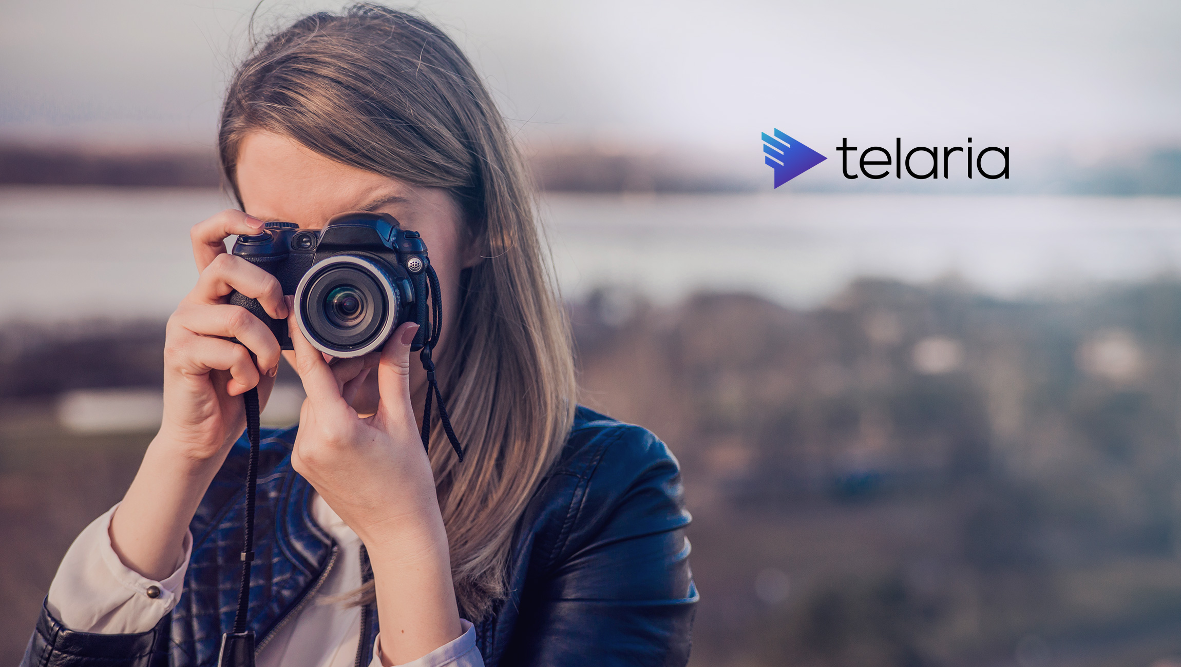 Cheddar Taps Telaria's Video Management Platform (VMP) As SSP Partner to Scale Connected TV Advertising Programmatically