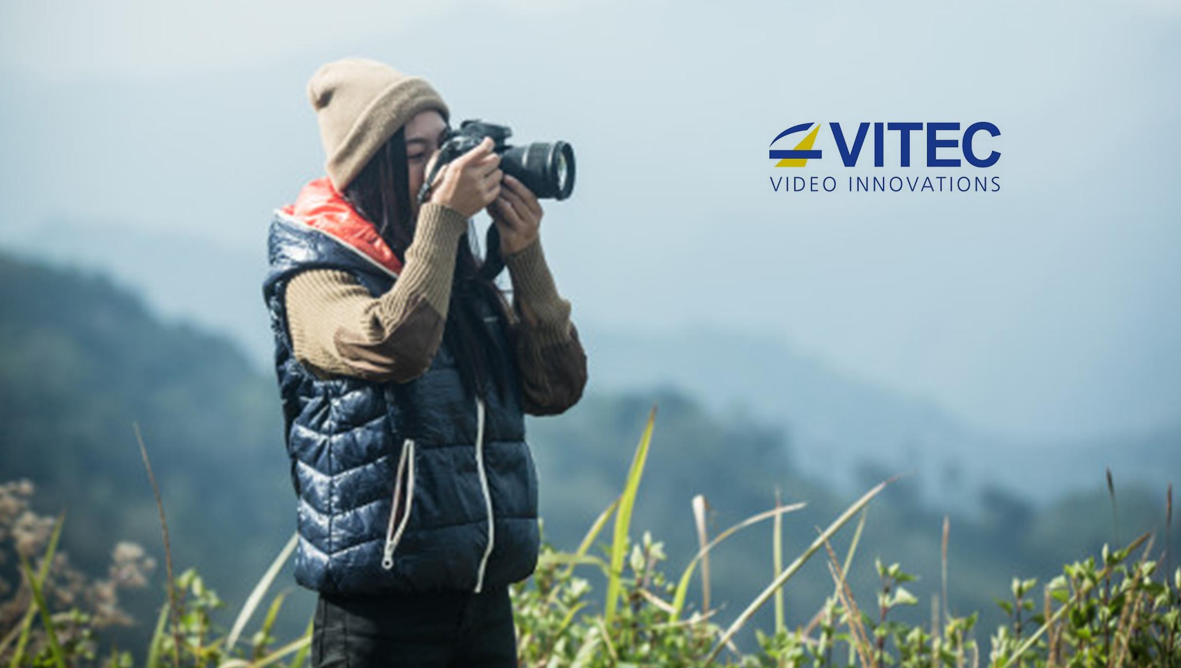 VITEC Acquires T-21 Technologies