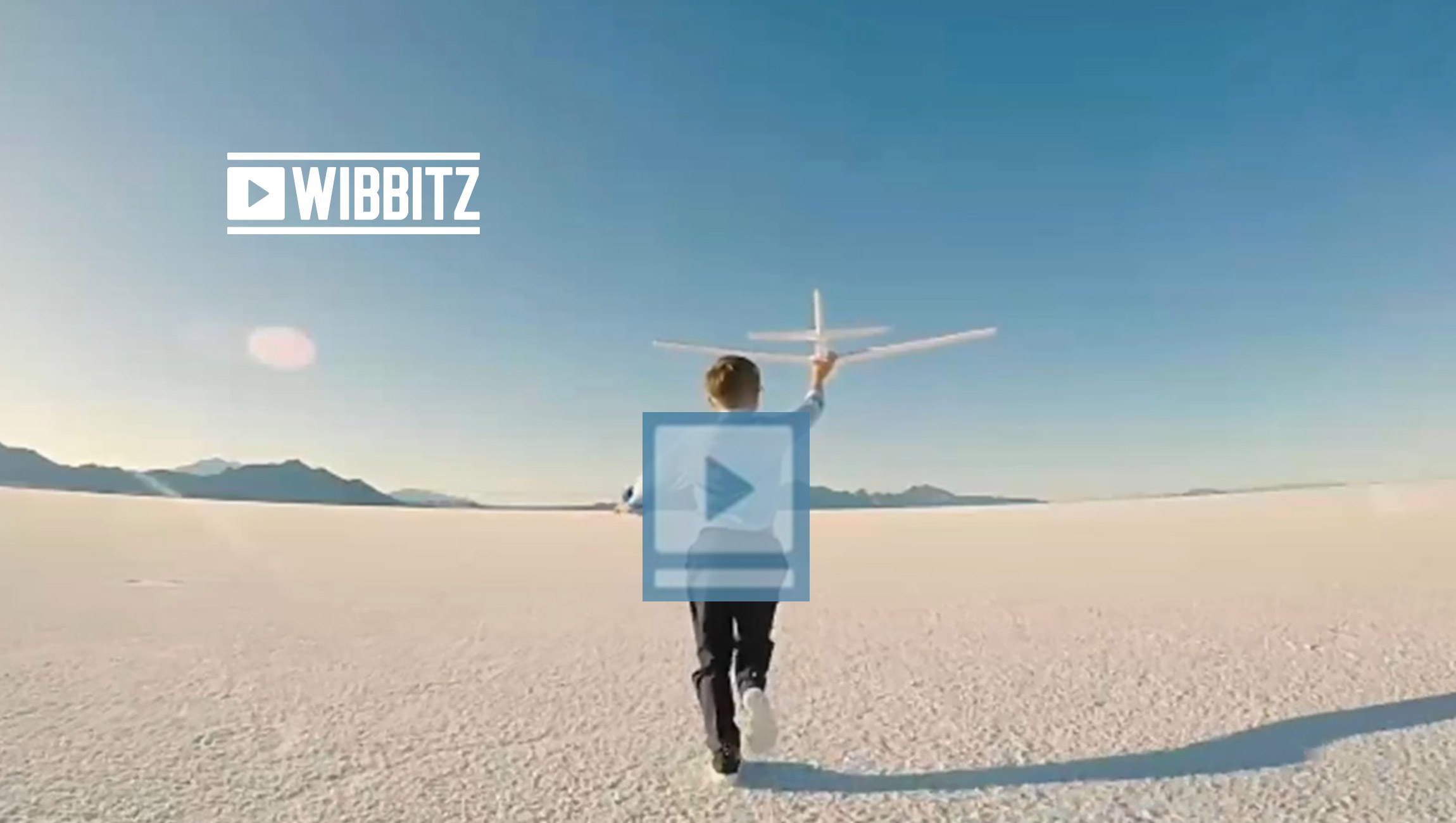 Wibbitz Releases New Research on Millennial and Generation Z Audience Trends in Social Video