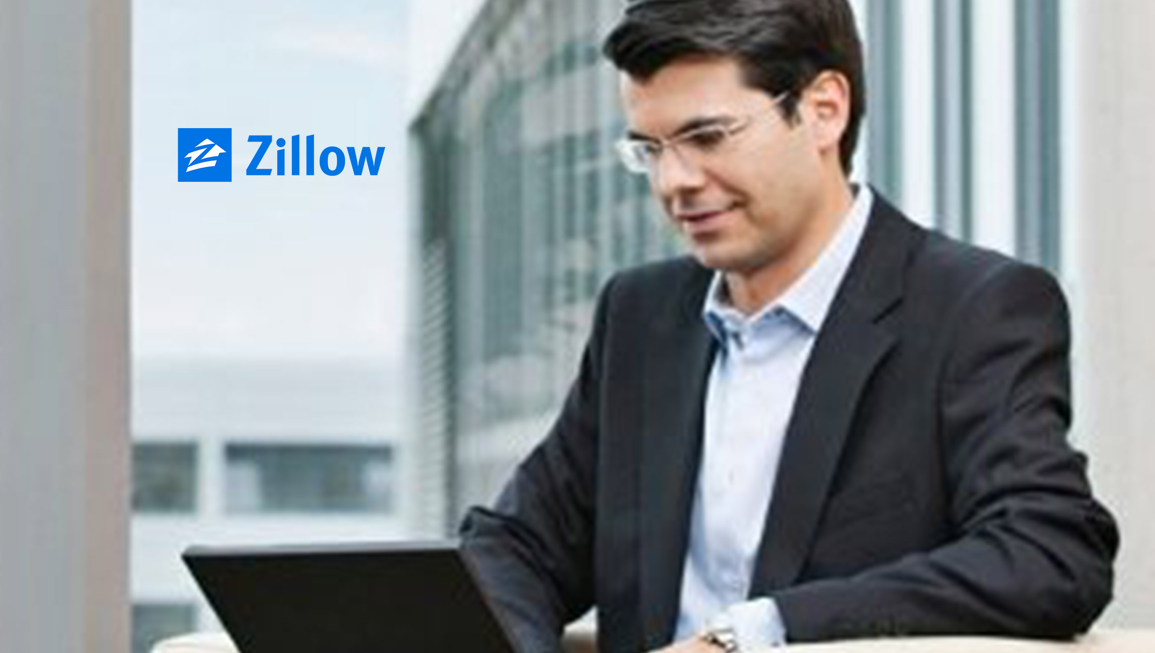 Zillow to Award $1 Million Prize for an Improved Zestimate Later This Month
