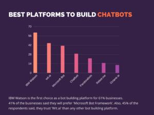 'Chatbot Survey—2017'