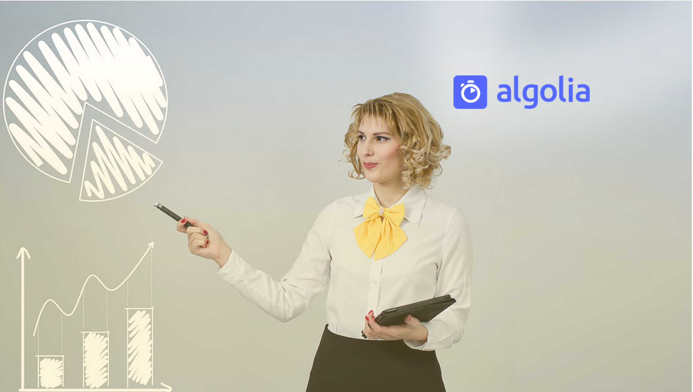 Algolia Appoints Jean-Louis Baffier as Chief Revenue Officer to Support Rapid Corporate Growth and Momentum