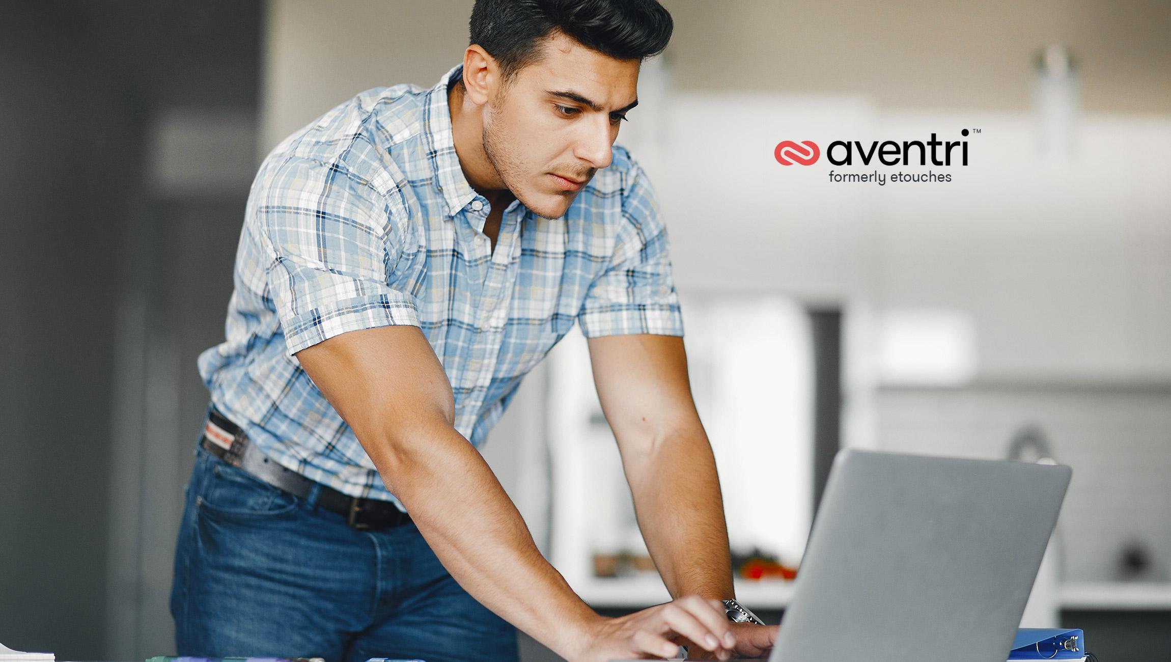 Aventri Unveils Next-Generation SMM Solution