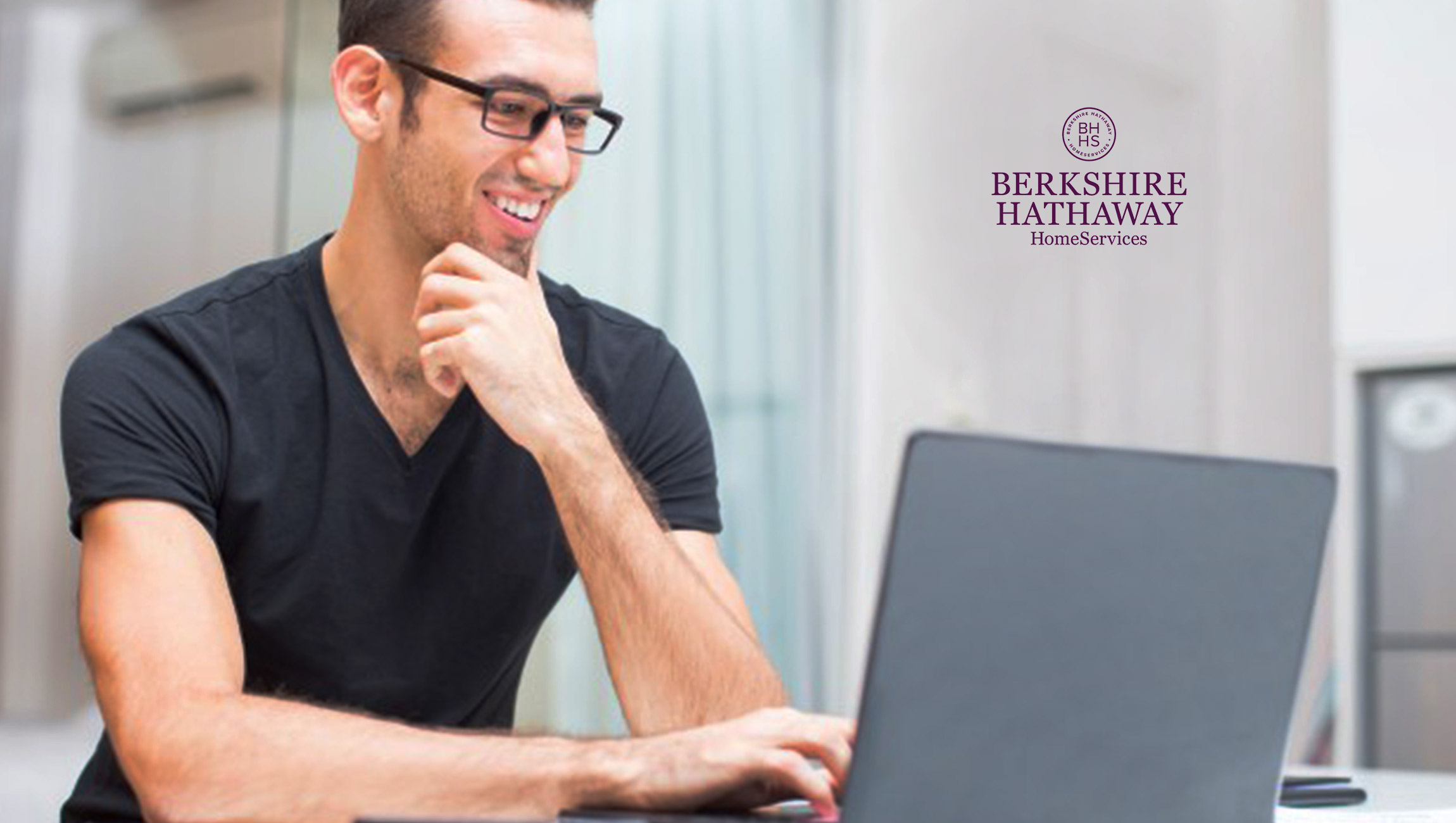 Berkshire Hathaway HomeServices Georgia Properties Announces VISION 2020 Initiative To Increase Agent Productivity