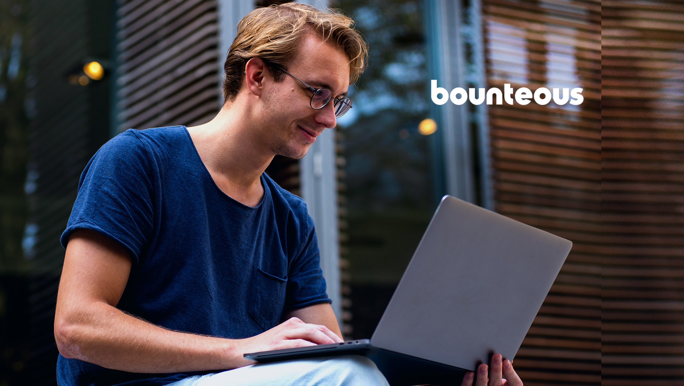 Bounteous Announces Expanded Google Training Program