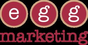 Egg Marketing logo
