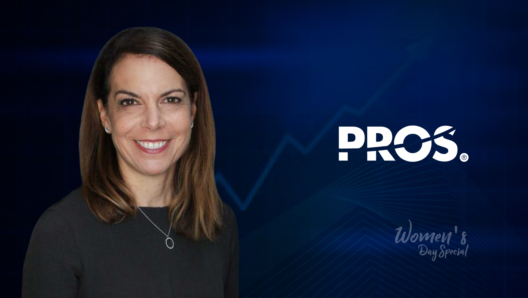 SalesTech Interview With Jill Sawatzky, Vice President - Customer Success at PROS