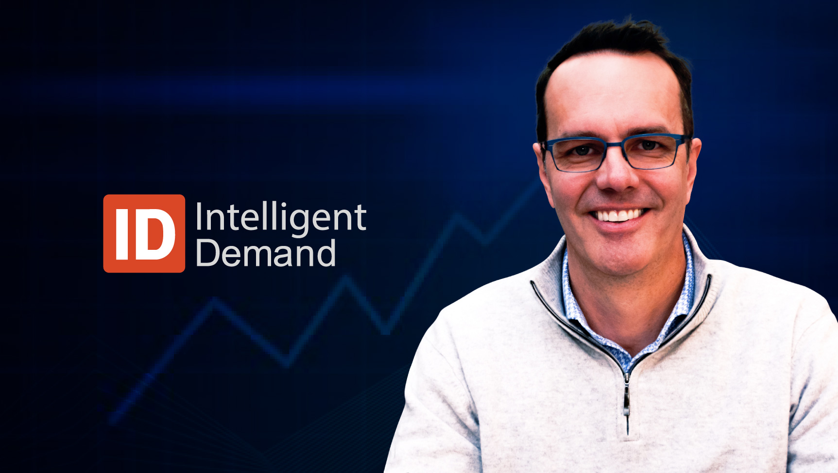 SalesTech Interview With John Arnold, VP of Marketing, Sales & Business Development at Intelligent Demand