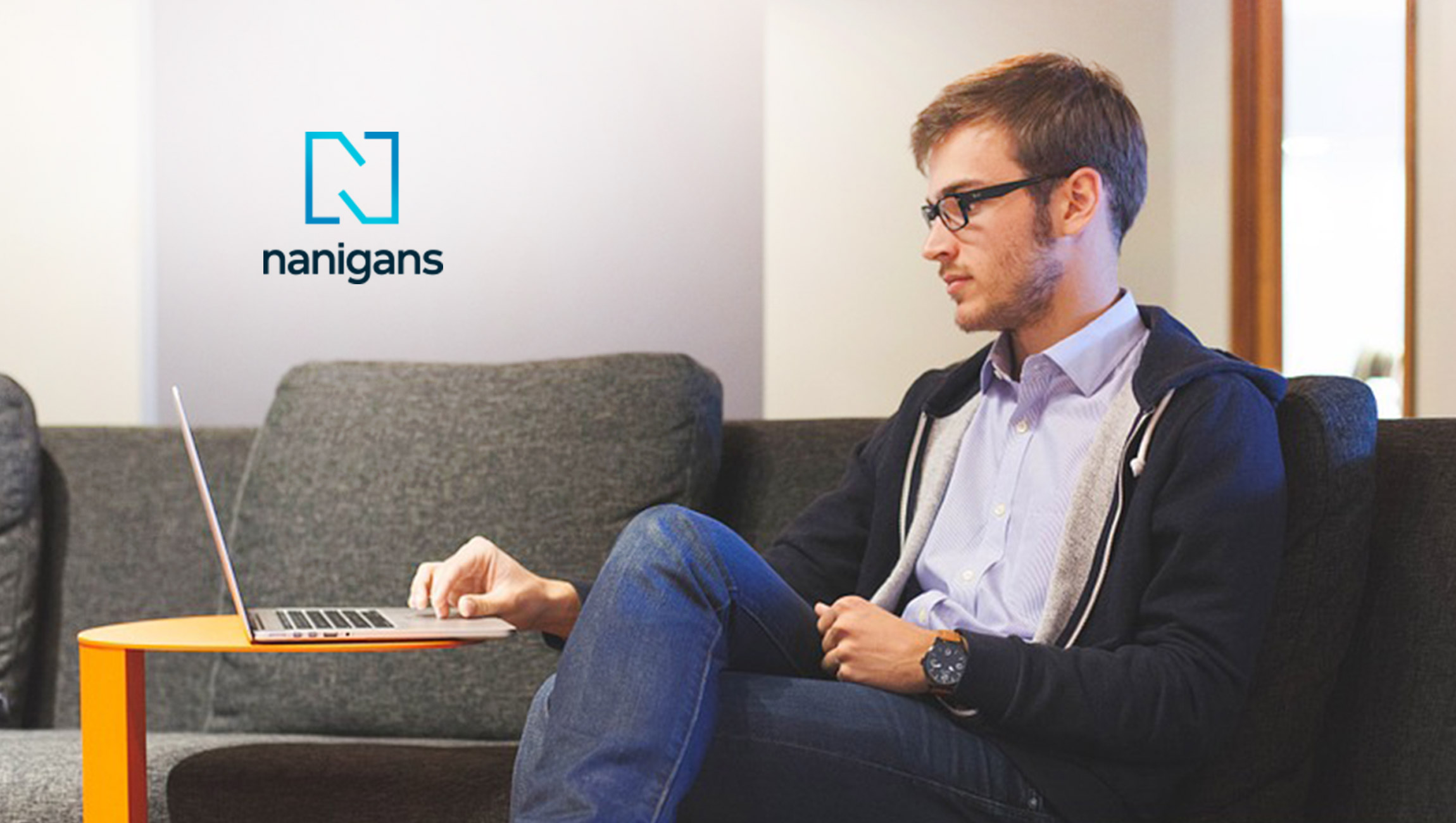 Nanigans Appoints Sales Leaders in U.S. and EMEA