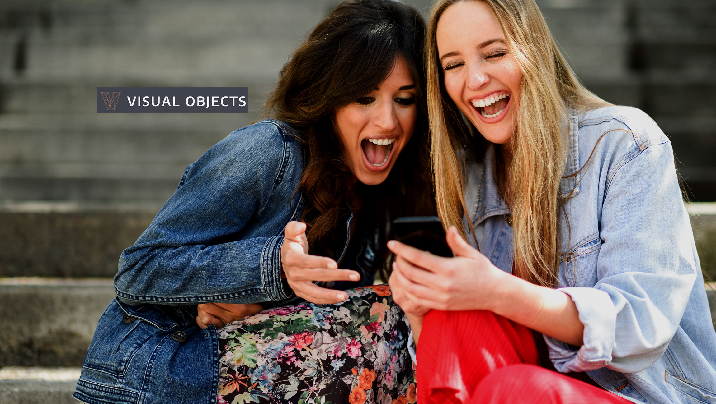 Offers and Promotions on Social Media Don't Influence Millennials