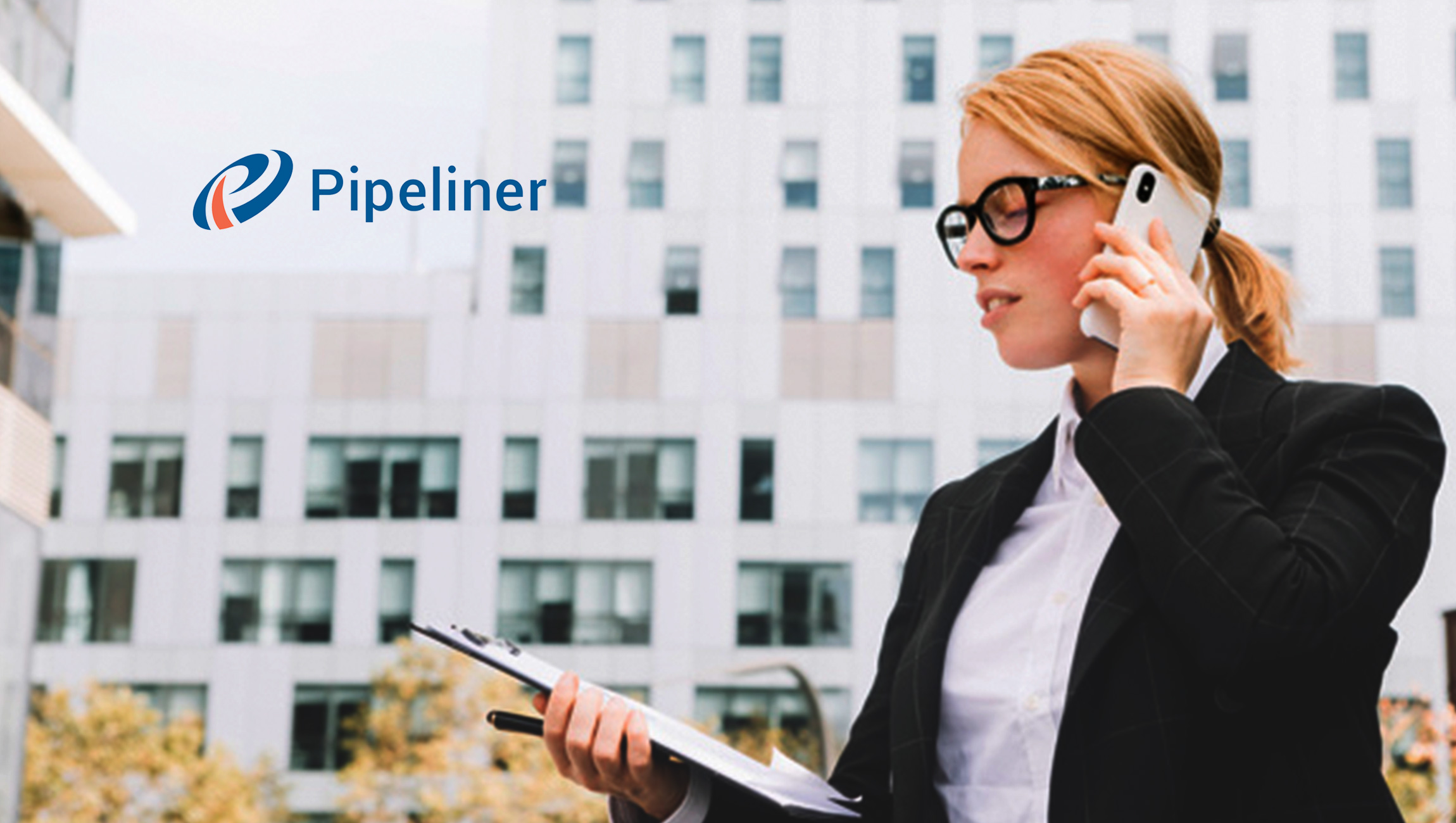 Pipeliner Appoints Don Araldi EVP of Sales