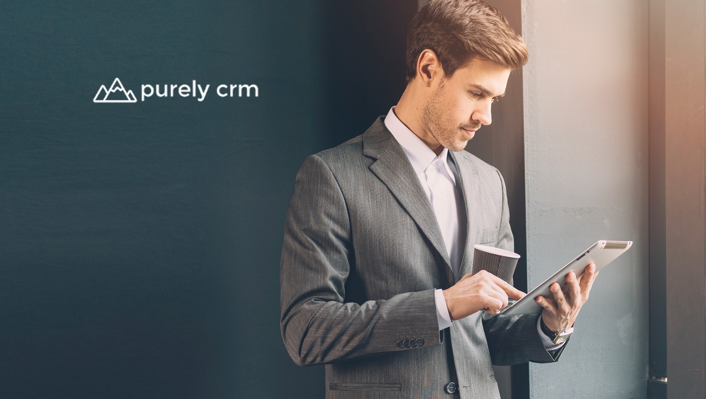 "Purely CRM Introduces the ""Purely Mobile Connector"" – Connect Your Dynamics 365 to Your Mobile Applications"