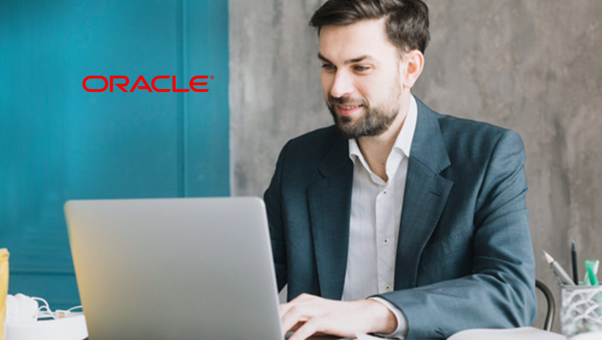 Retailers Turn to Latest Oracle Demand Forecasting Service to Optimize Inventory