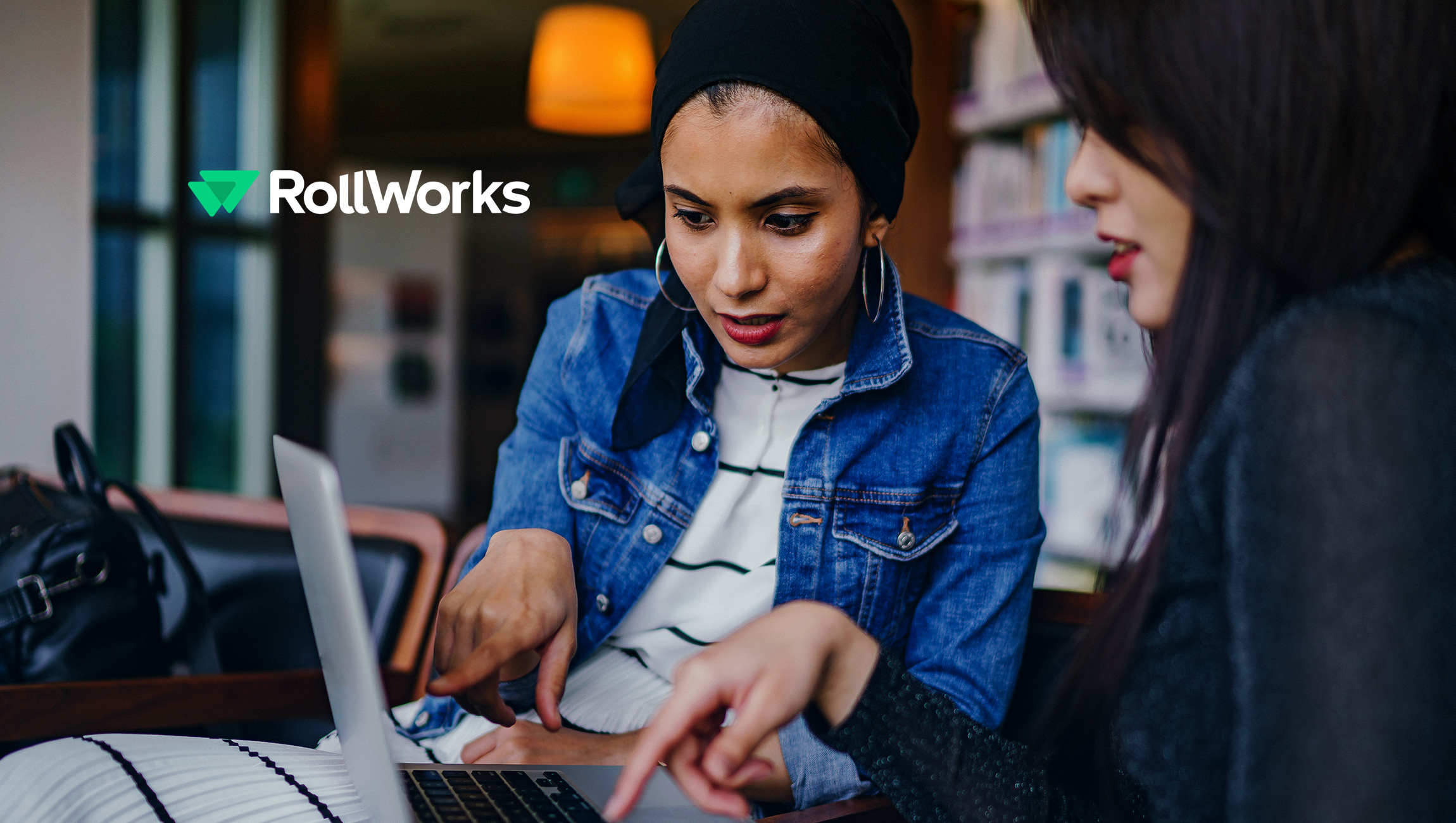 RollWorks Launches Identification Solution That Determines the Best Targets for Account-Based Sales and Marketing