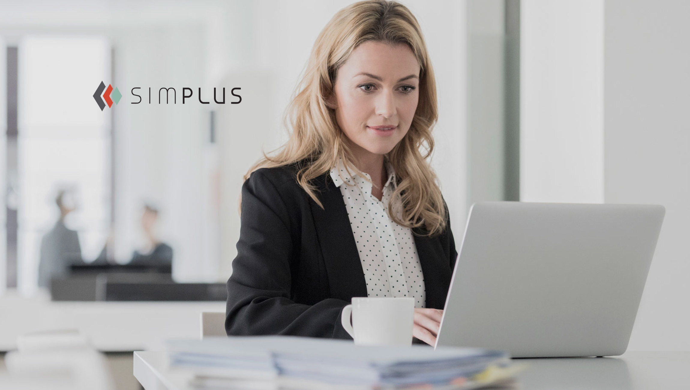 Simplus Closes $20 Million in Financing to Fuel Continued Growth