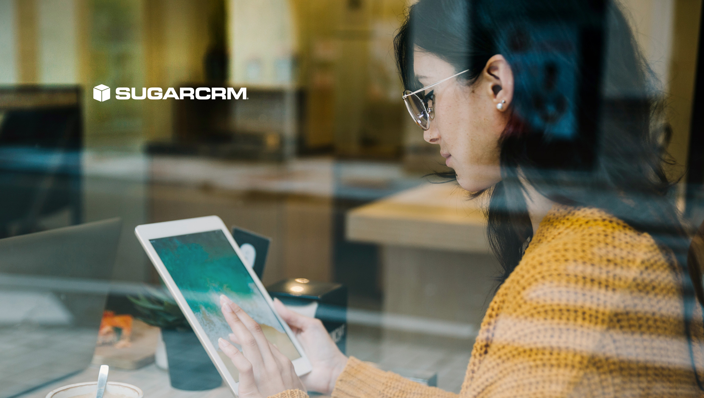 SugarCRM Champions Collaboration and Efficiency with Its Latest Product Updates