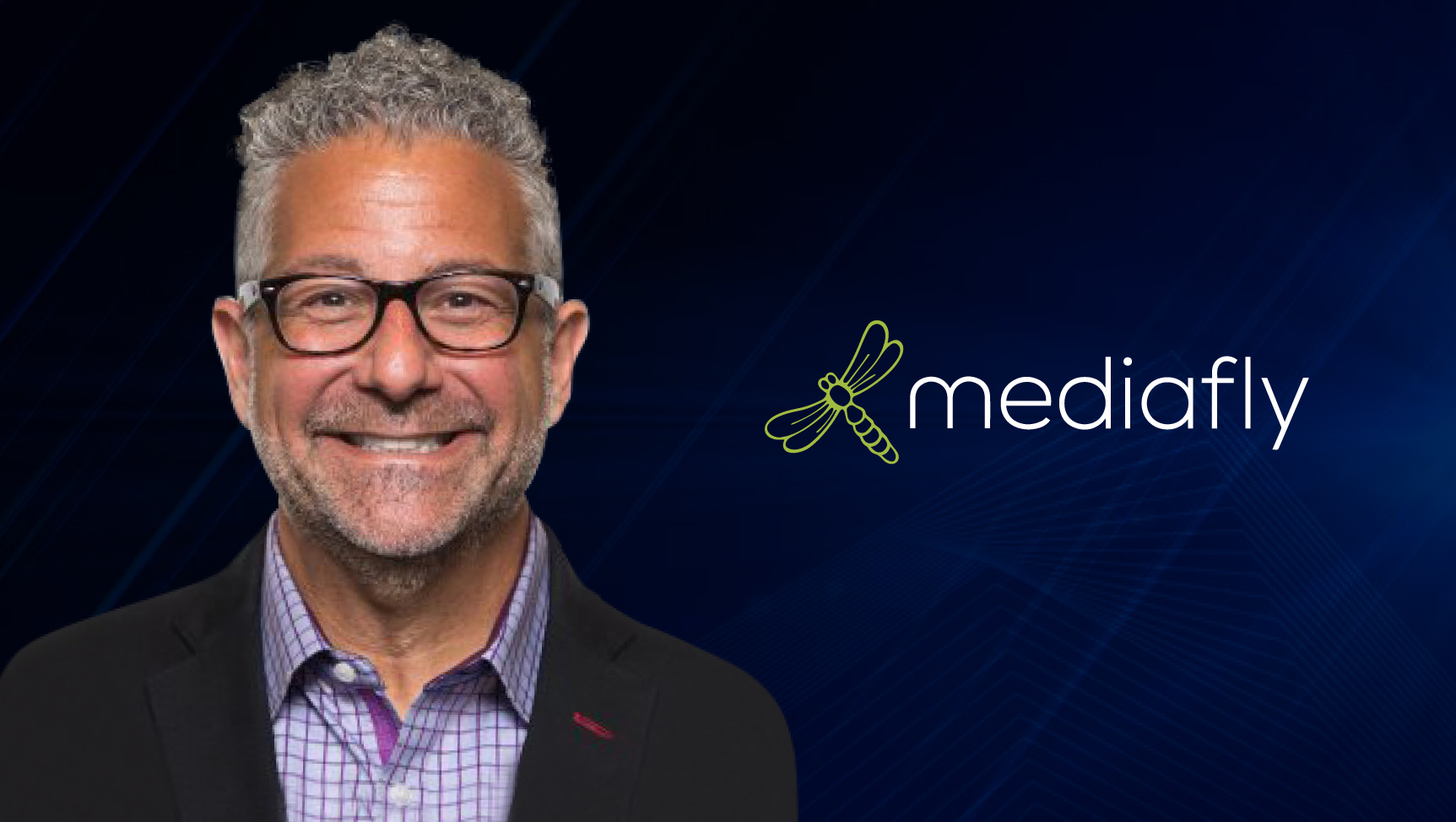 SalesTech Interview With Tom Pisello, Chief Evangelist at Mediafly