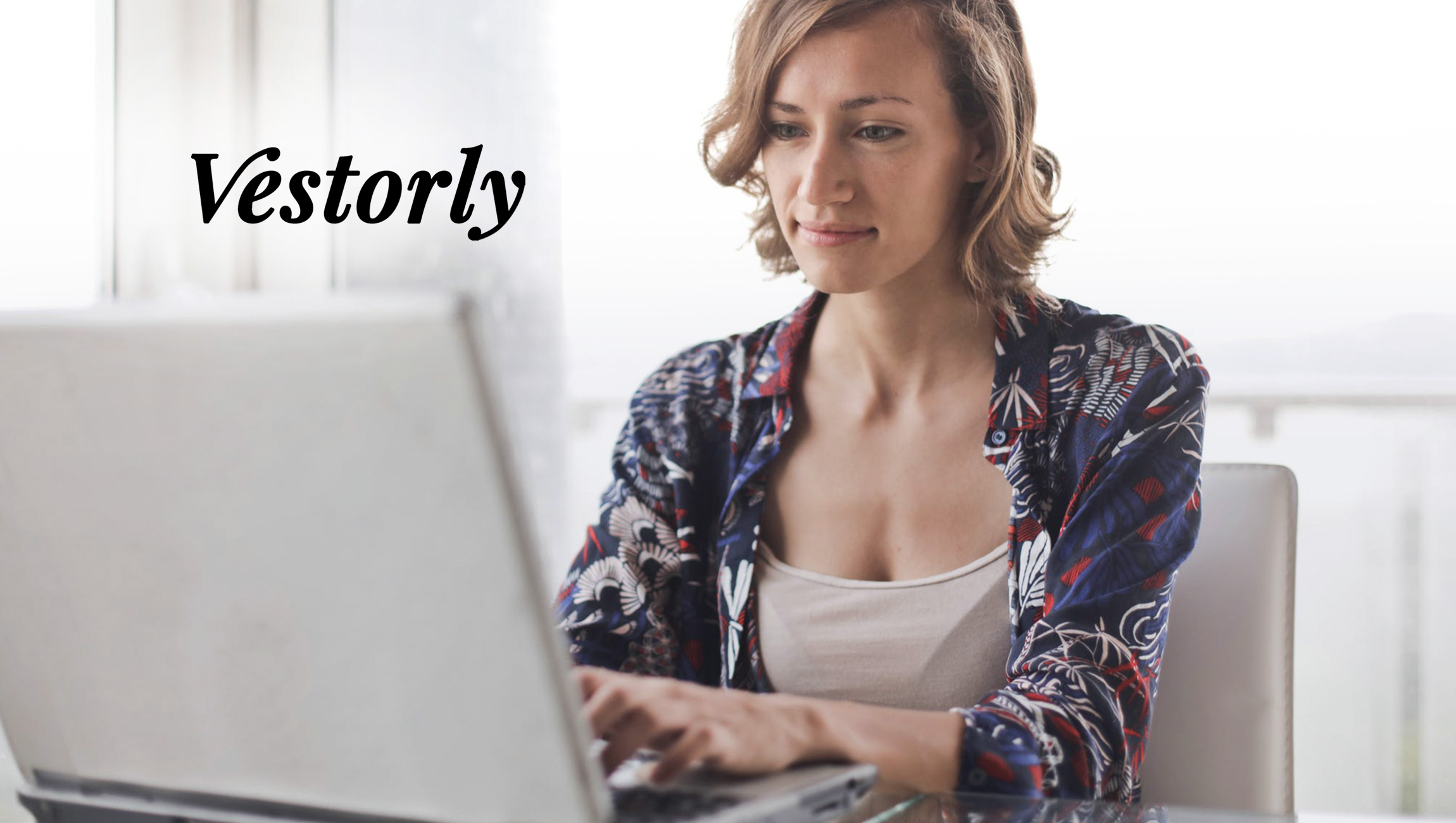 Vestorly Integrates AI-Driven ConteVestorly Integrates AI-Driven Content Curation Engine into Hootsuite to Deliver Right Content at Right Timent Curation Engine into Hootsuite to Deliver Right Content at Right Time