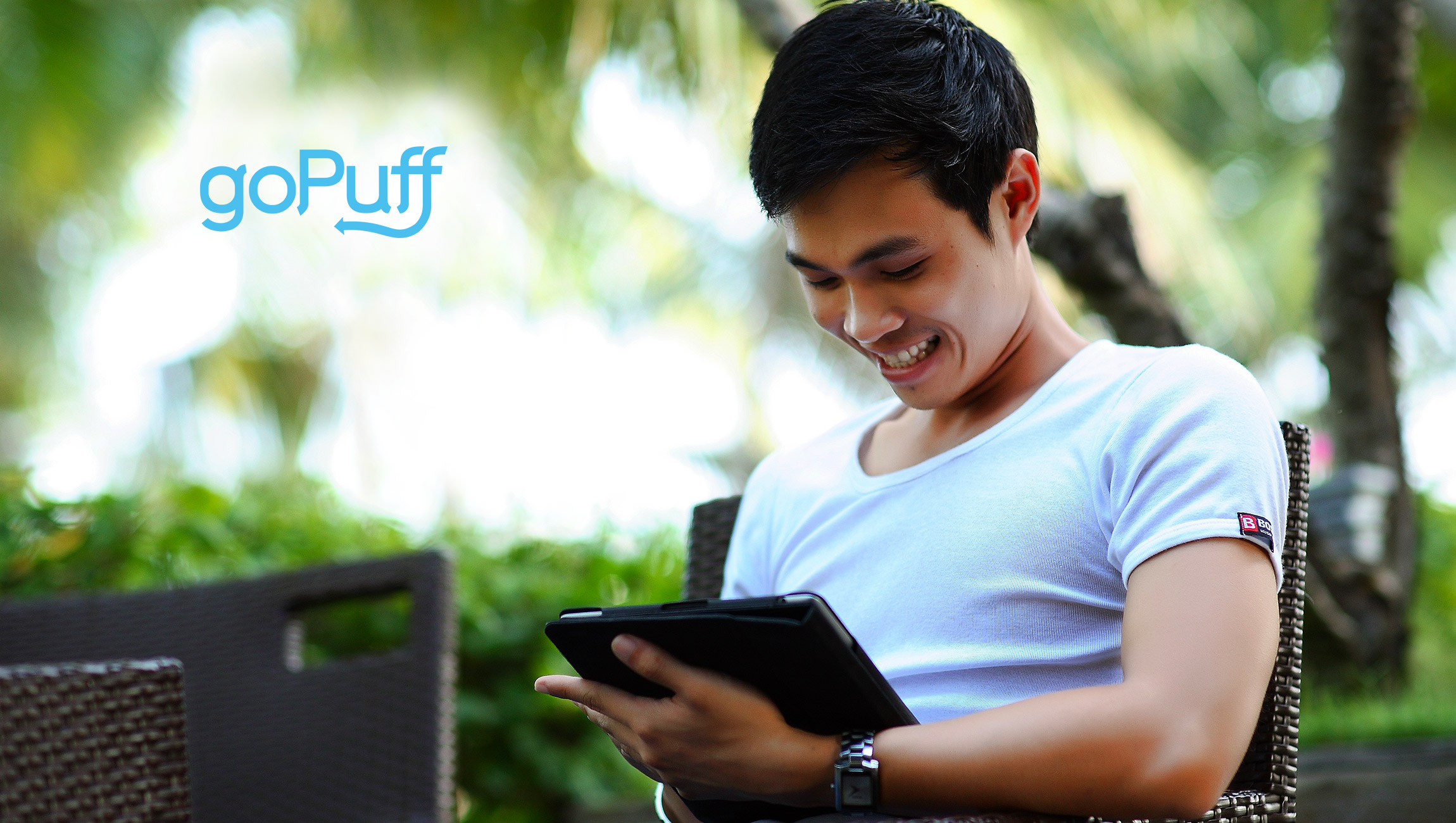 goPuff Tallies up How Football Fans Spent Their Time Watching The Big Game