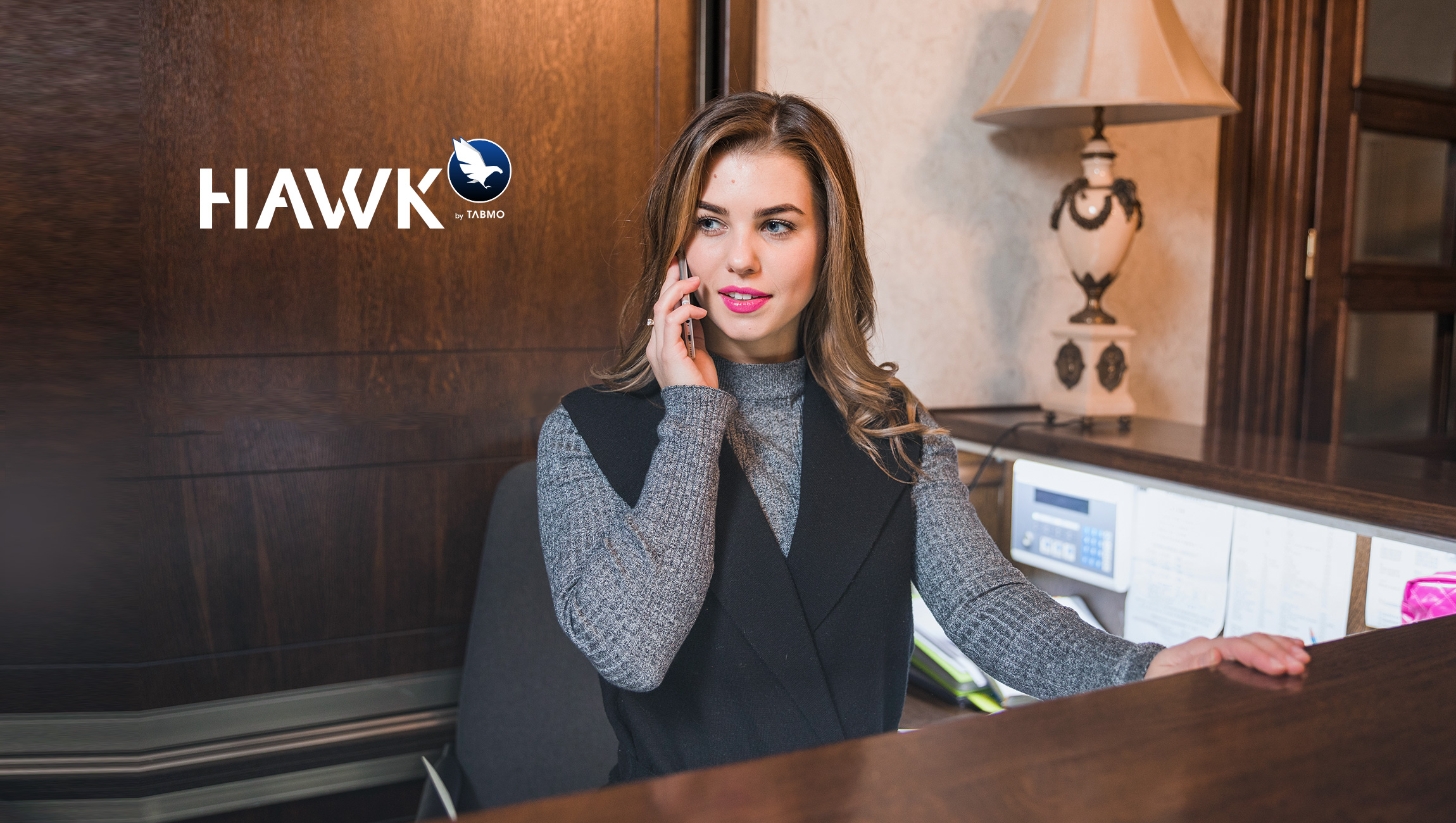 TabMo Activates Digital out of Home, Connected TV and Audio on Its Mobile Advertising Platform, Hawk
