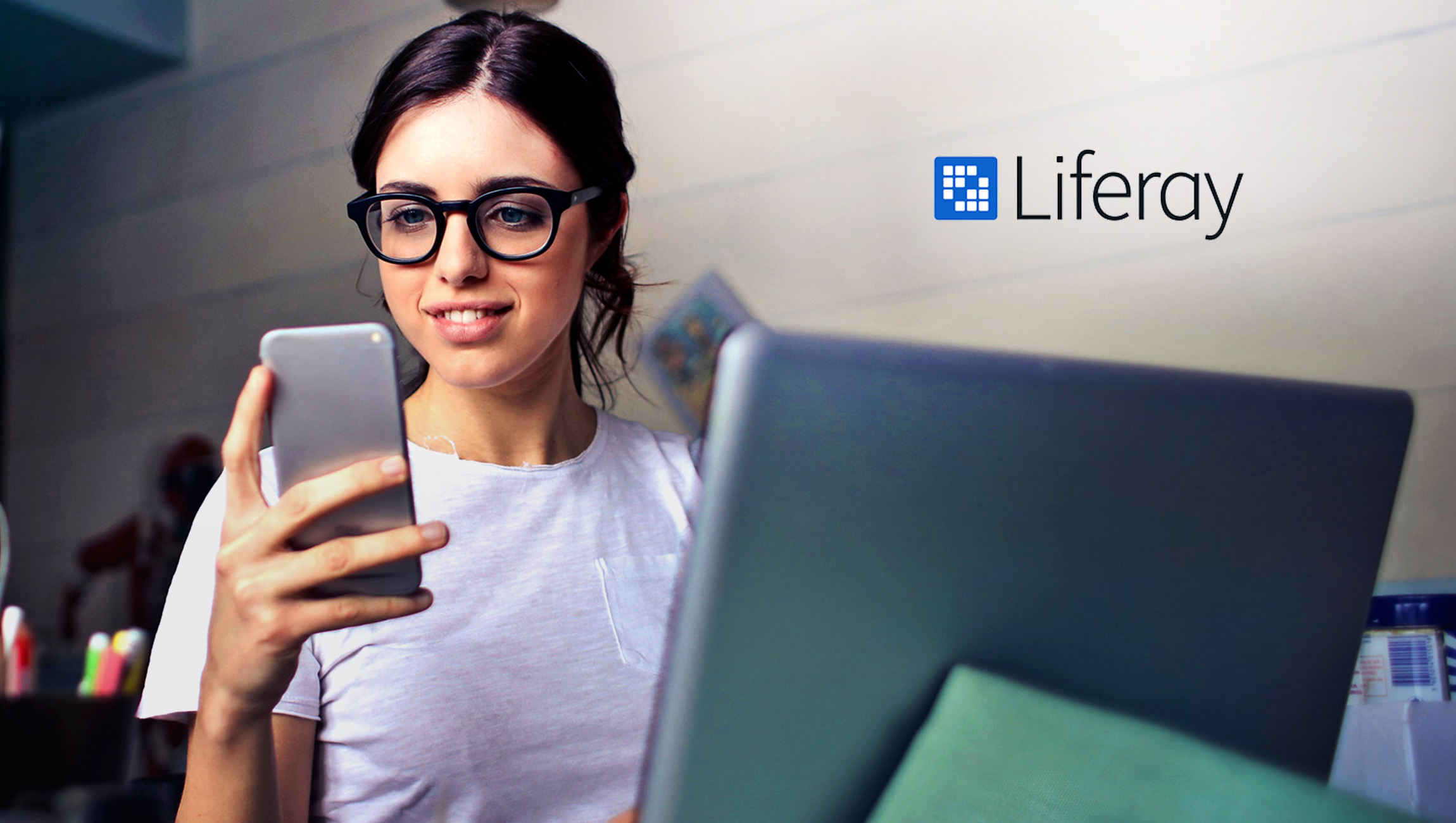 Liferay Named a Leader in 2019 Gartner Magic Quadrant for Digital Experience Platforms