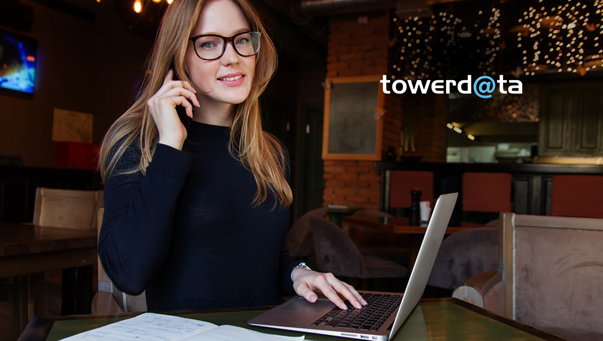 TowerData Acquires Premier Email Verification Provider Xverify