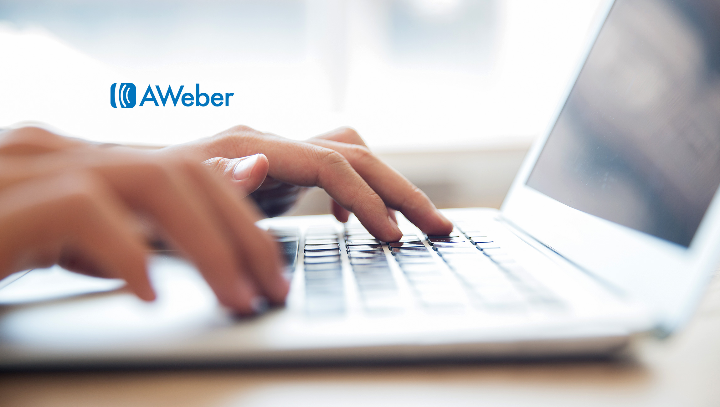 AWeber Adds CJ Affiliate Network to Its Affiliate Program