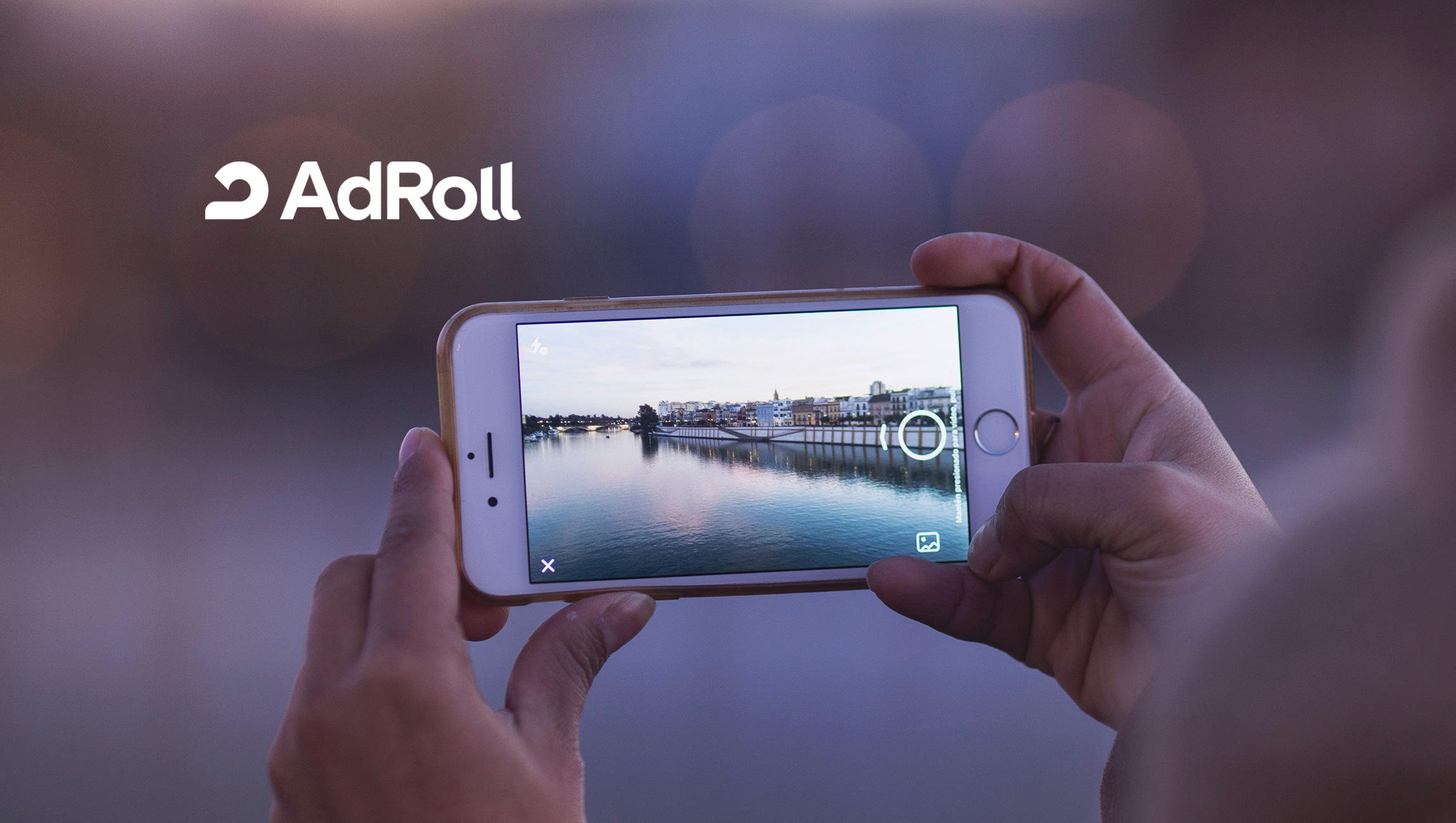 AdRoll Launches Video Ads to Global Direct-to-Consumer Customer Base