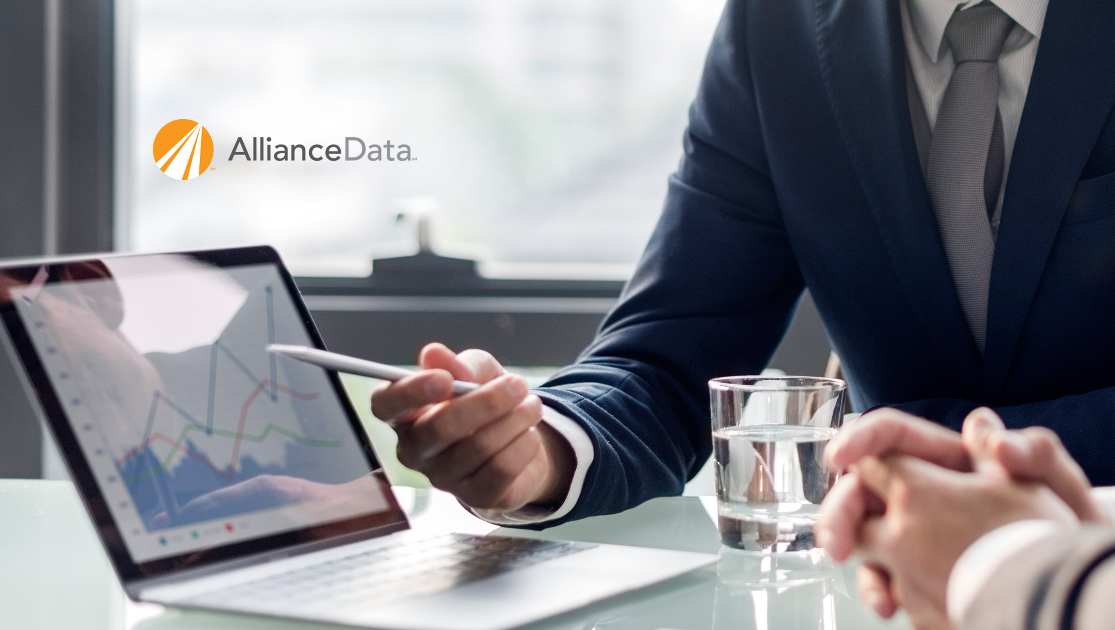 "Alliance Data Ranks Among BenchmarkPortal's Top Contact Centers, Receives ""Center of Excellence"" Certification For Industry-Leading 14th Time"