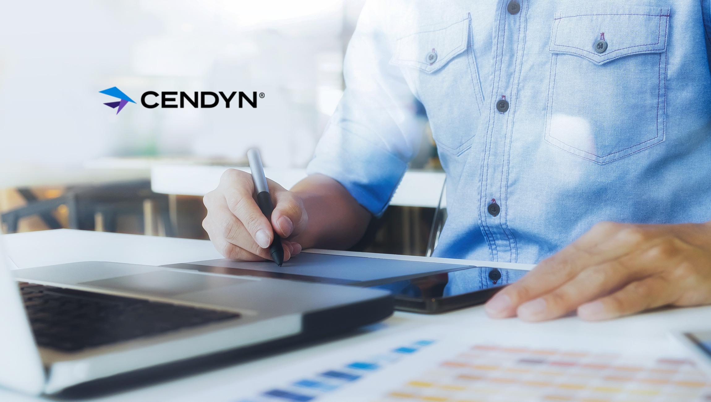Cendyn Launches the All-New ePlanner Platform