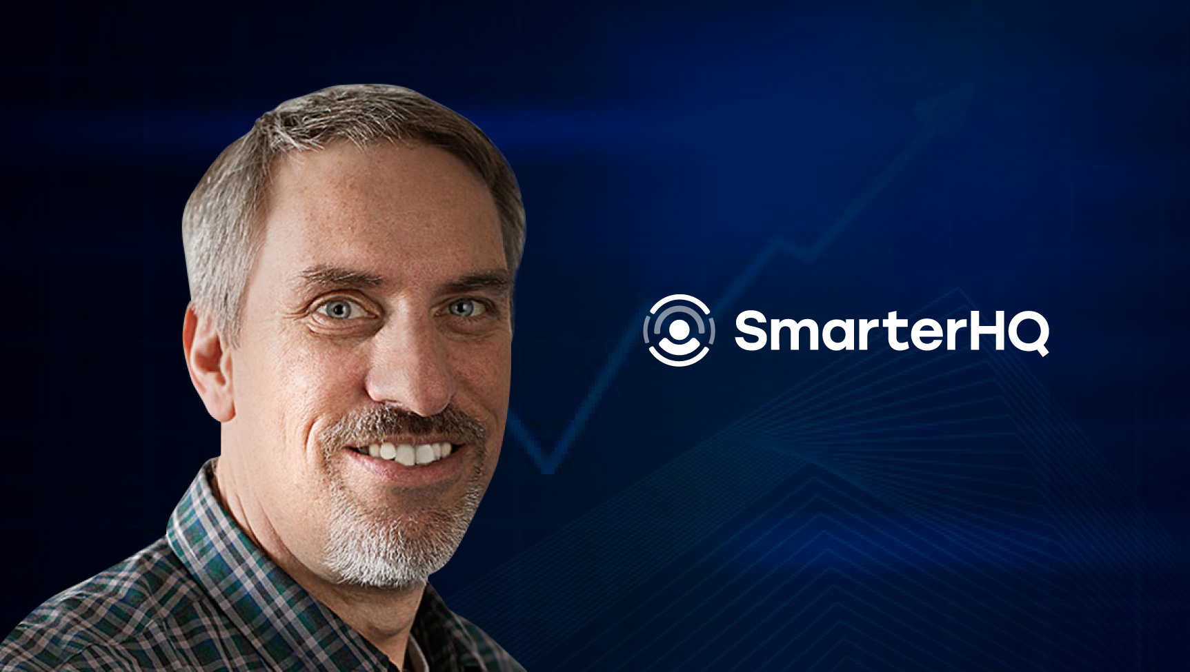 SalesTech Interview with Dean Abbott, Co-Founder and Chief Data Scientist at SmarterHQ